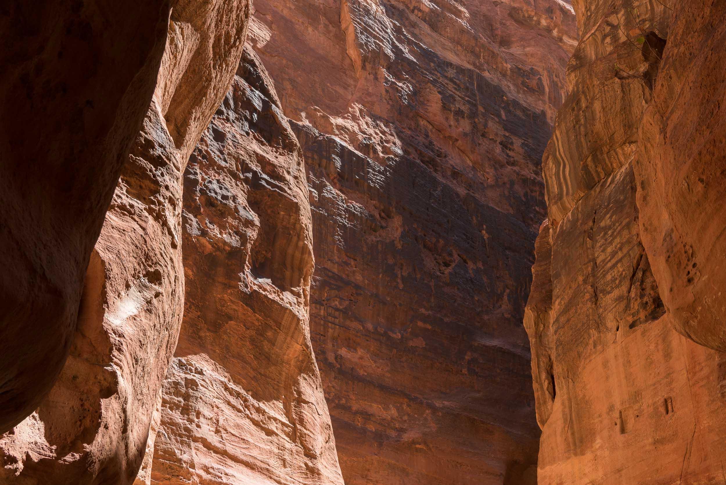 the_getaway_edit_jordan_petra-16.jpg