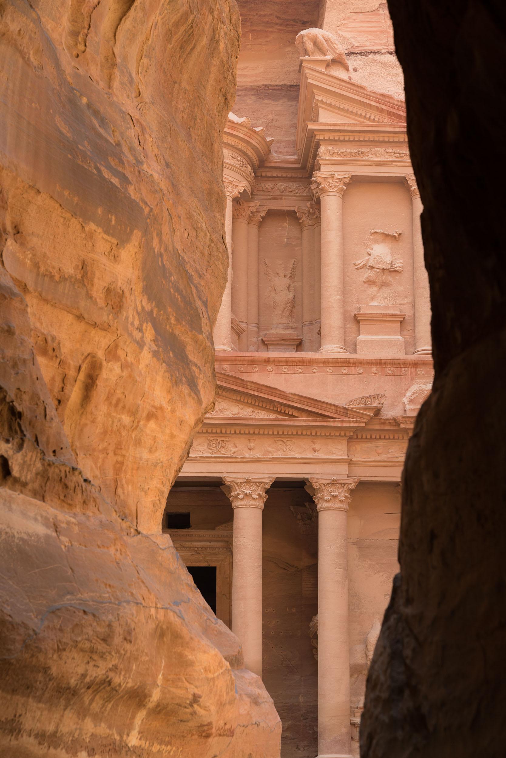 the_getaway_edit_jordan_petra-1.jpg