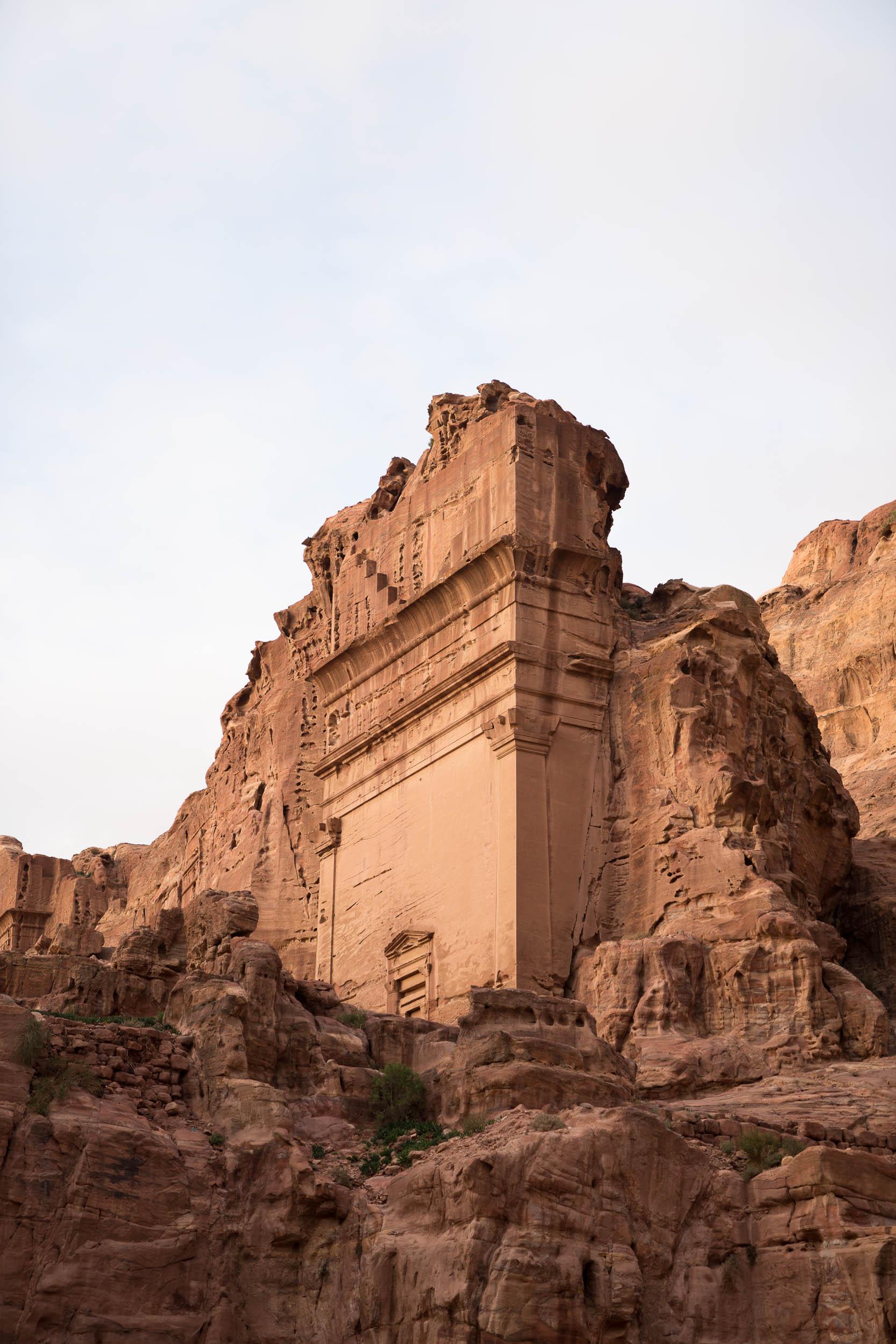 the_getaway_edit_jordan_petra-7.jpg