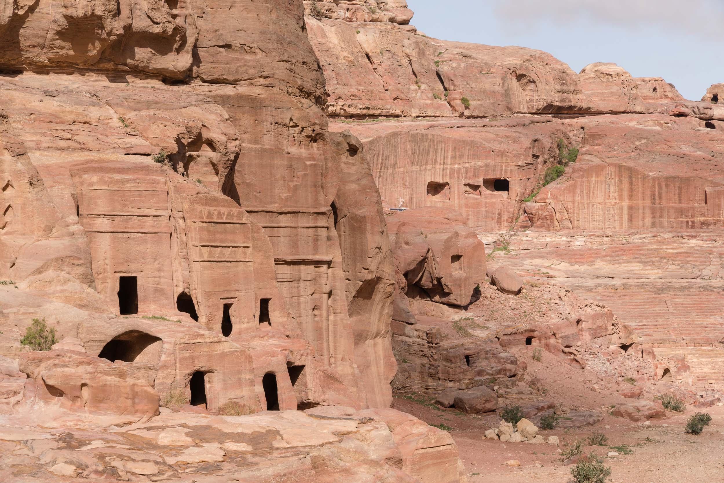 the_getaway_edit_jordan_petra-14.jpg