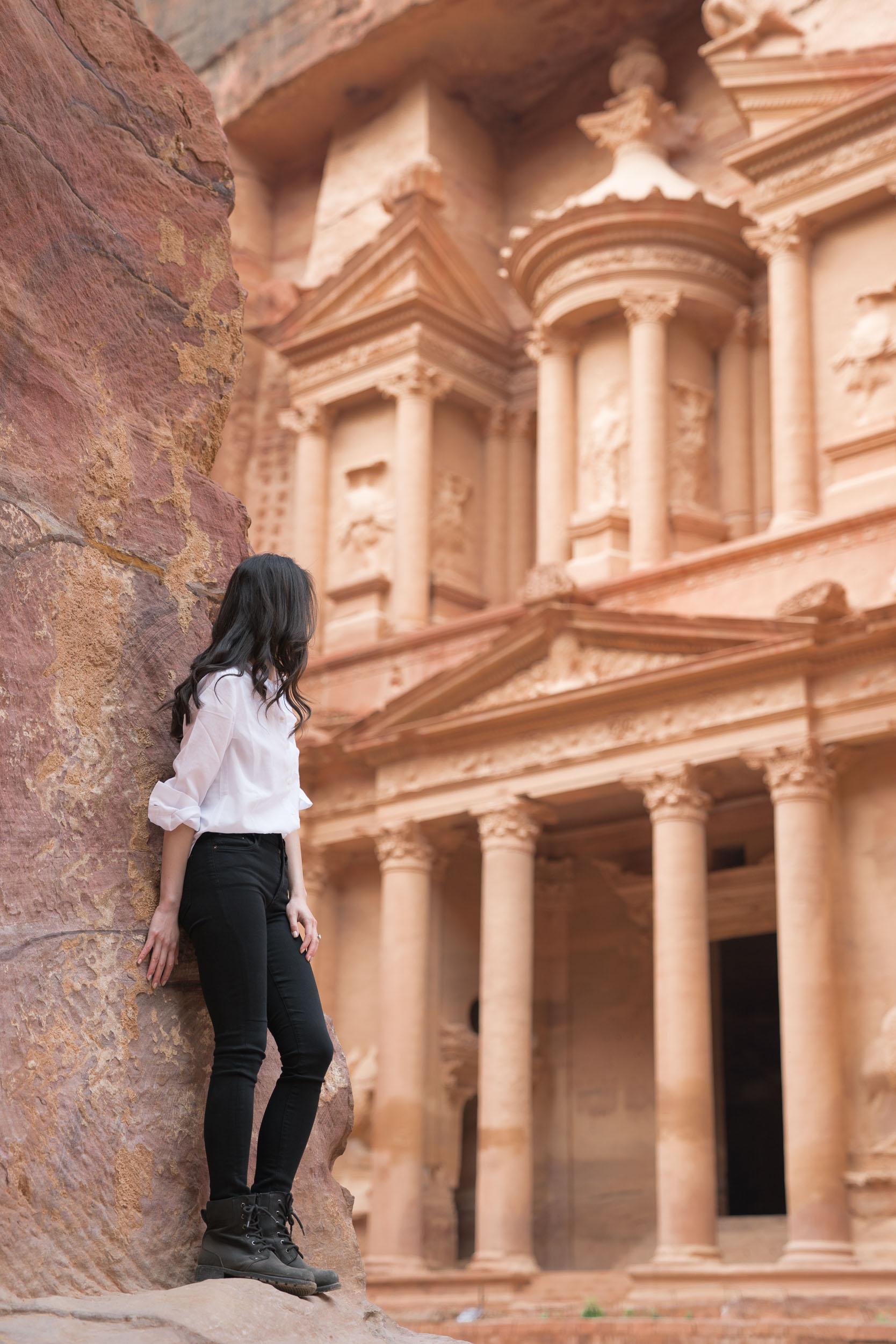 the_getaway_edit_jordan_petra-10.jpg