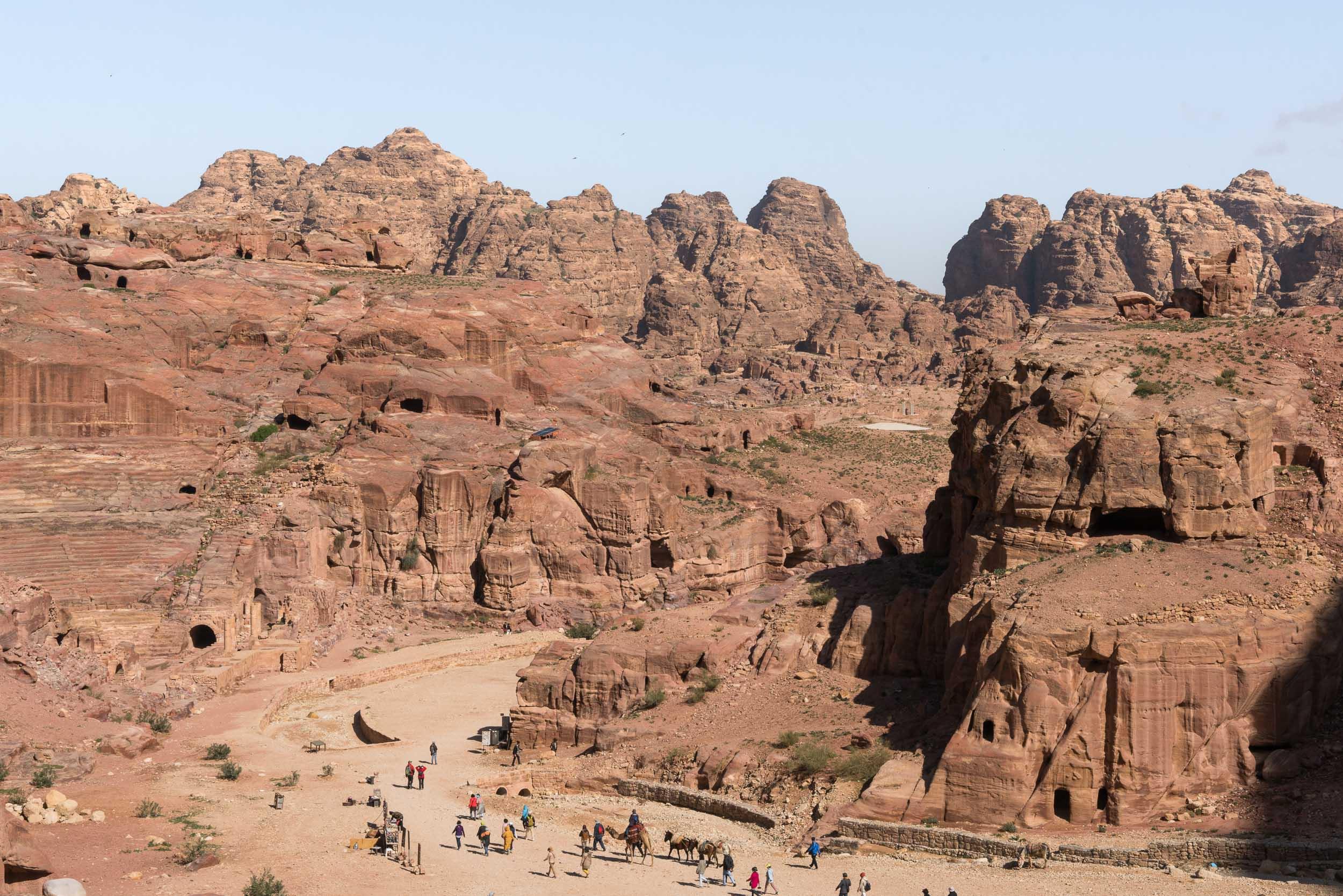 the_getaway_edit_jordan_petra-15.jpg