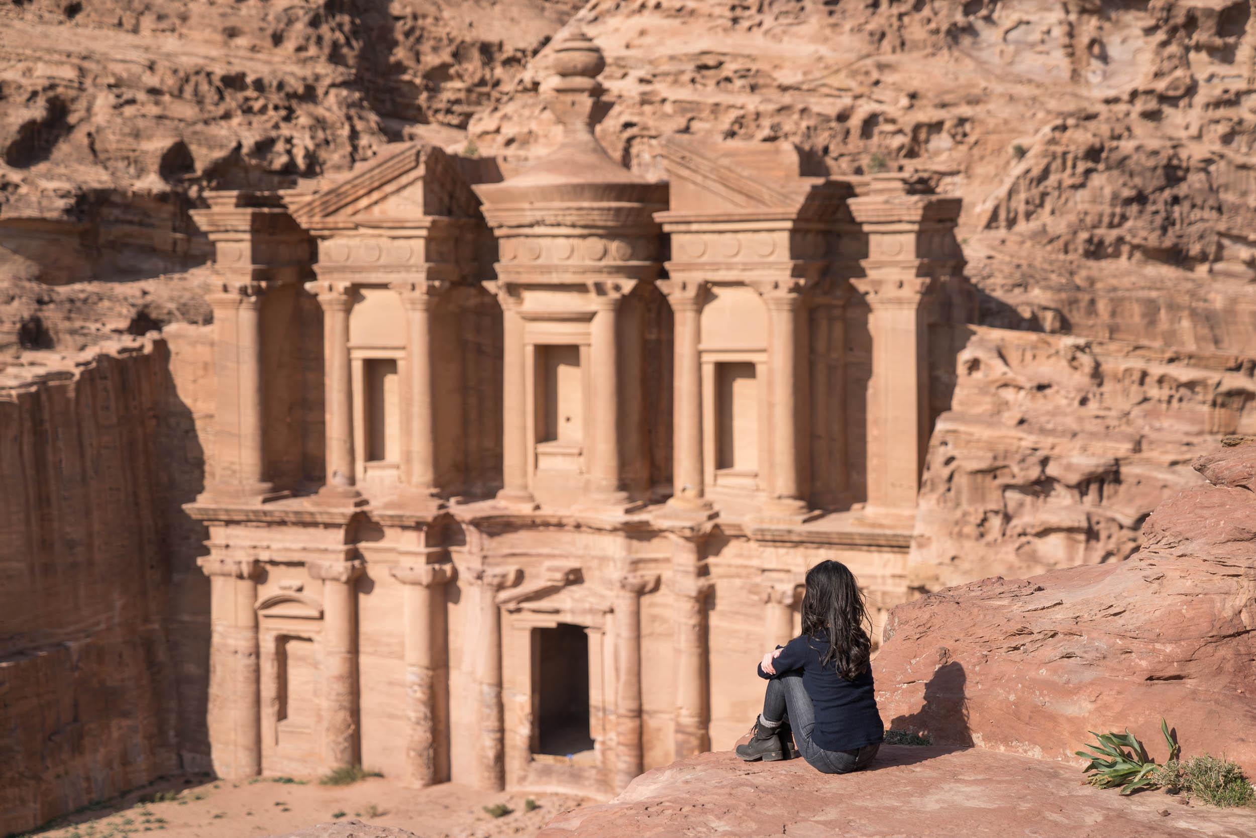 the_getaway_edit_jordan_petra-3.jpg
