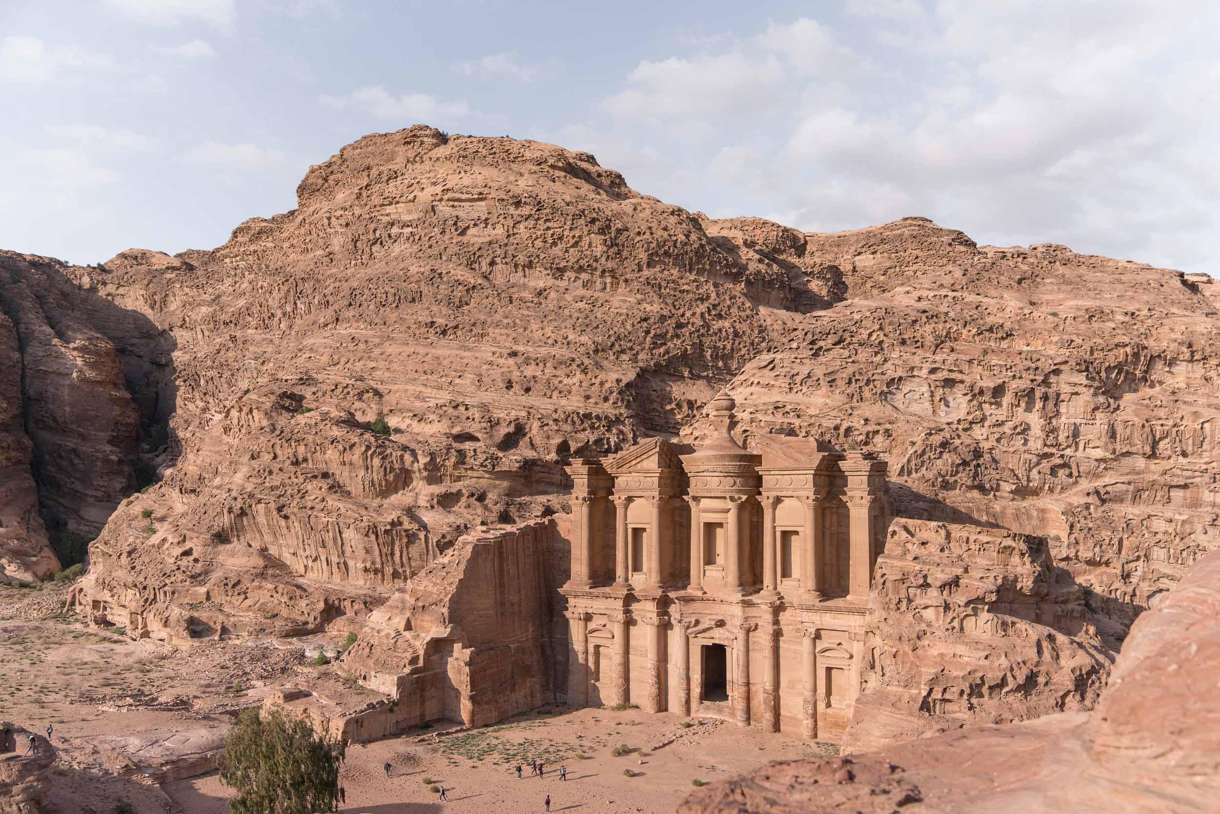 the_getaway_edit_jordan_petra-6.jpg