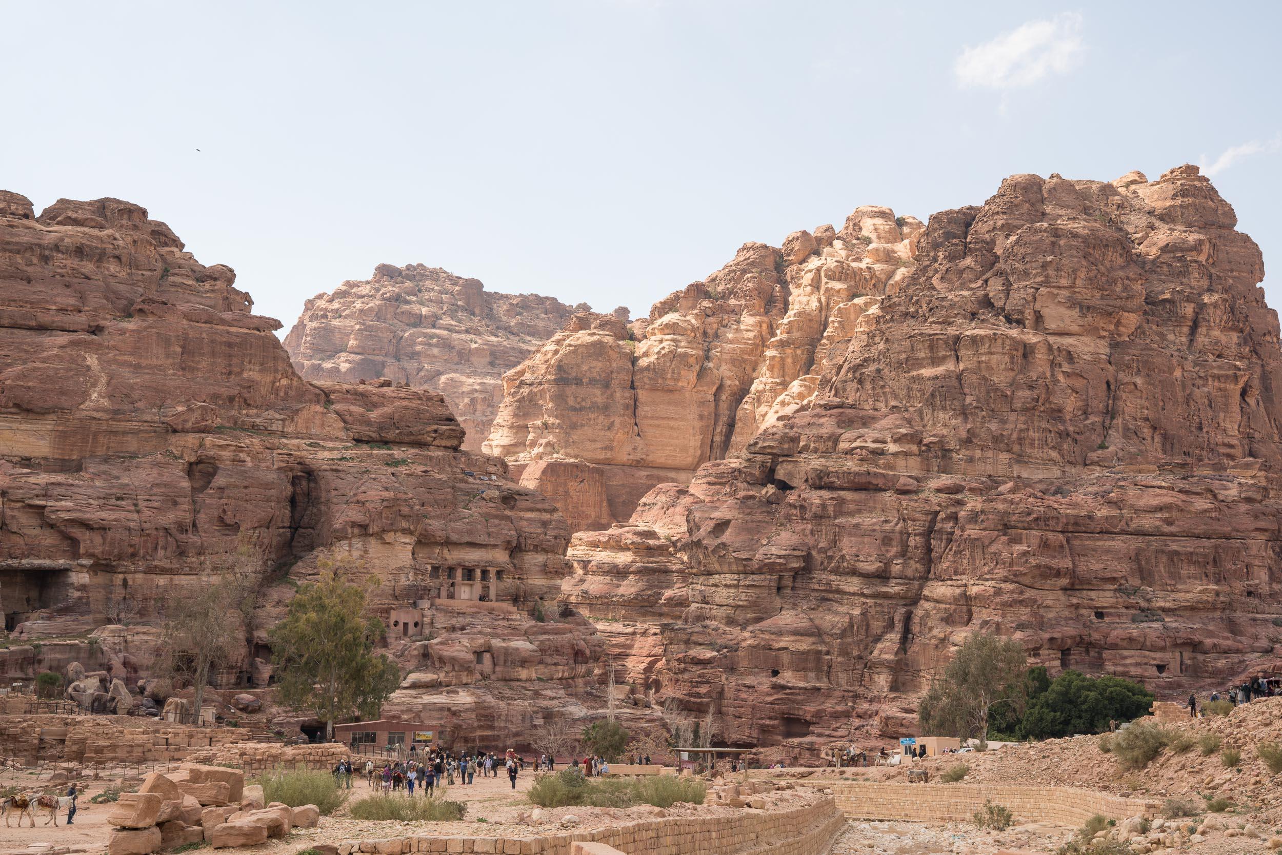 the_getaway_edit_jordan_petra-2.jpg