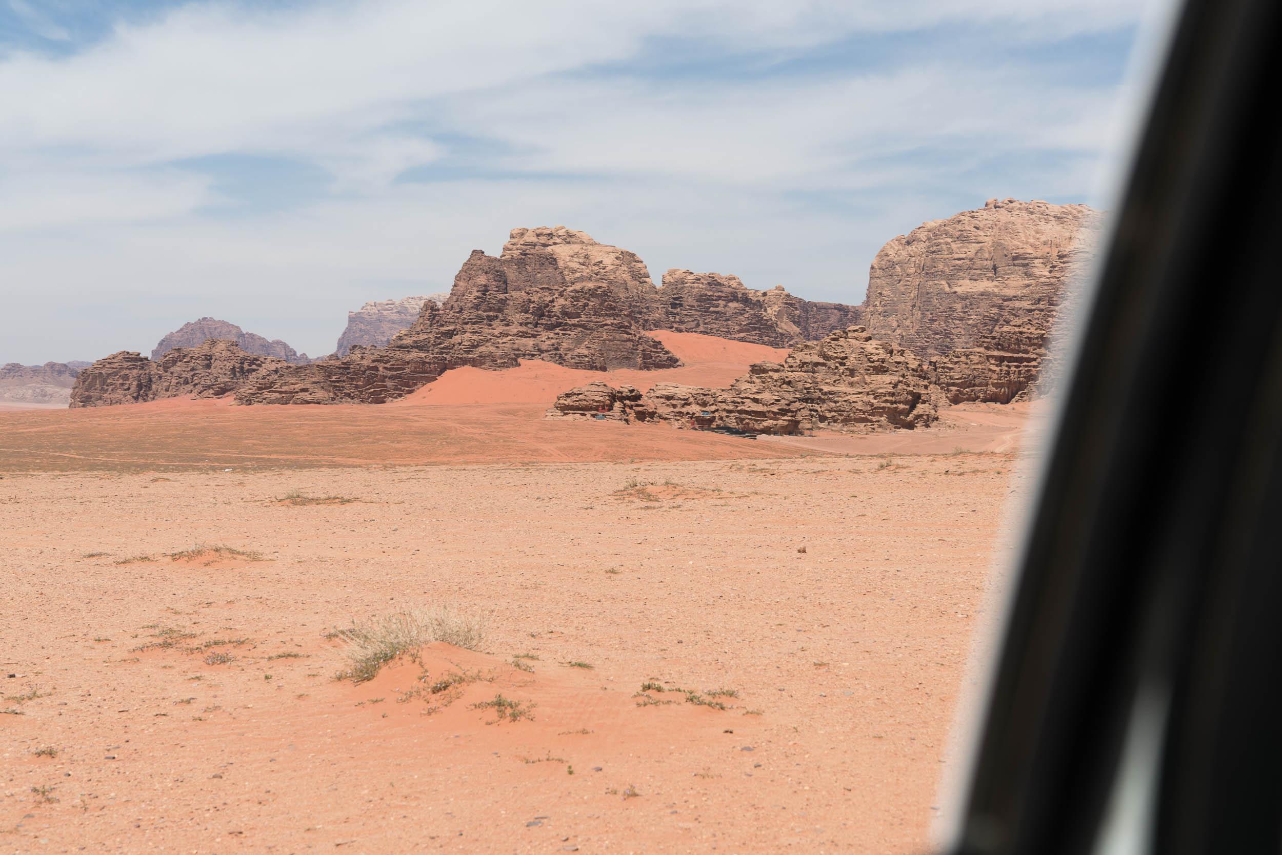 the_getaway_edit_jordan_wadi_rum-17.jpg
