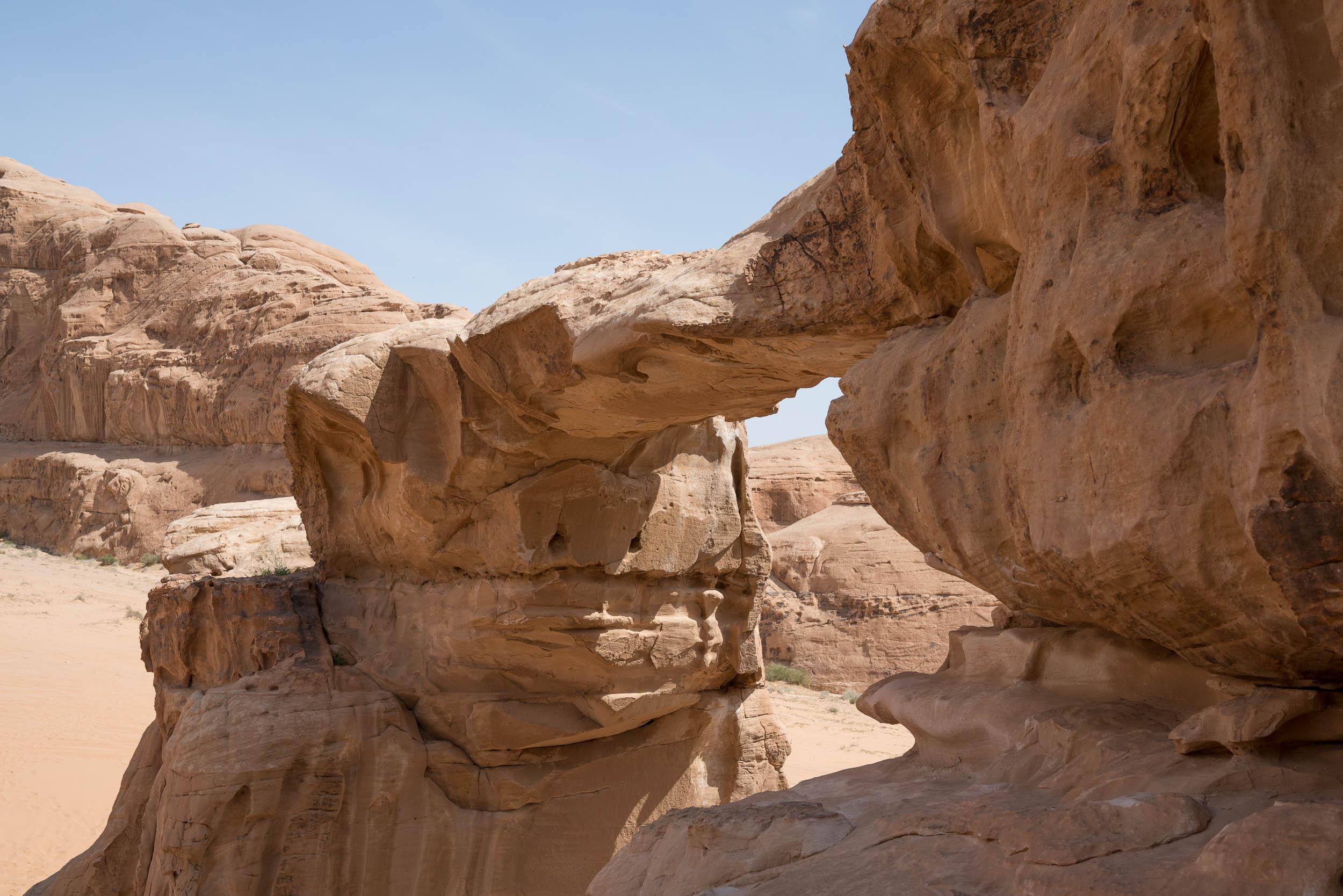 the_getaway_edit_jordan_wadi_rum-16.jpg