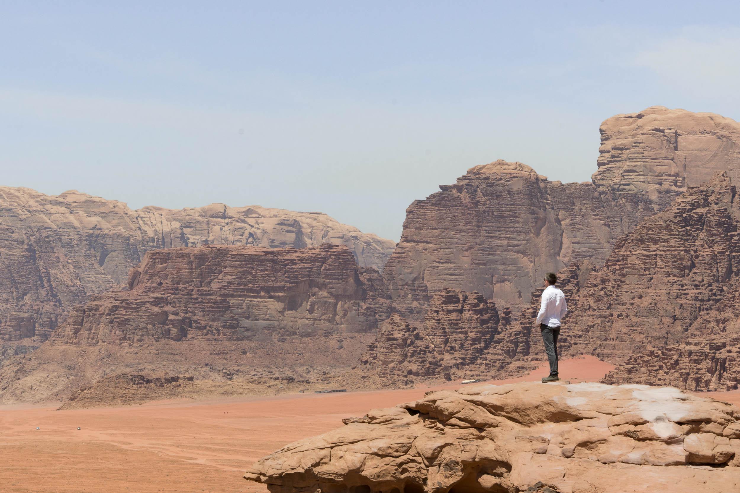 the_getaway_edit_jordan_wadi_rum-19.jpg
