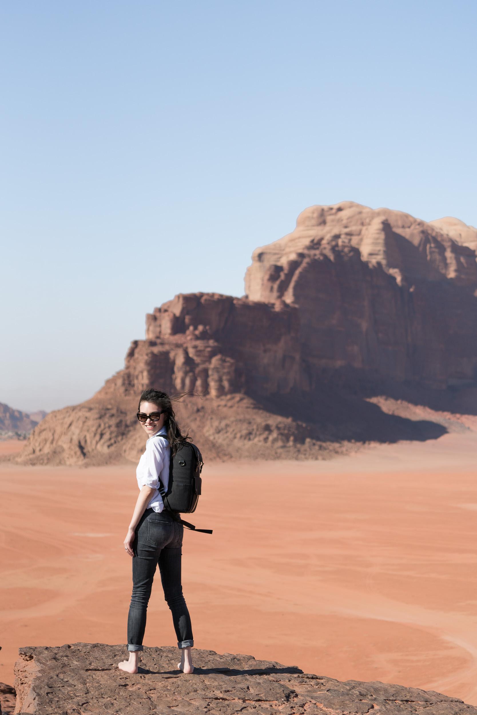 the_getaway_edit_jordan_wadi_rum-6.jpg