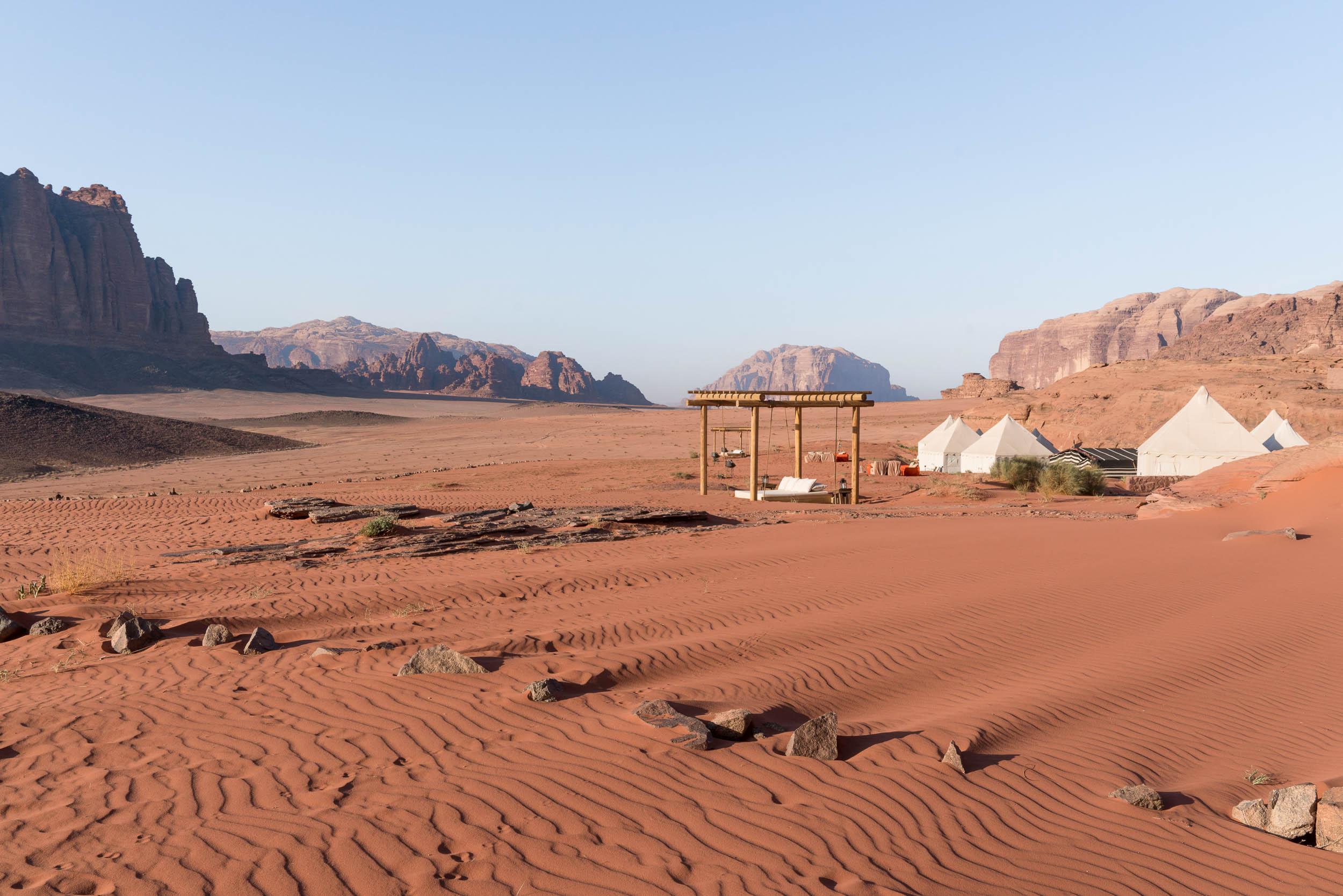the_getaway_edit_jordan_wadi_rum-23.jpg