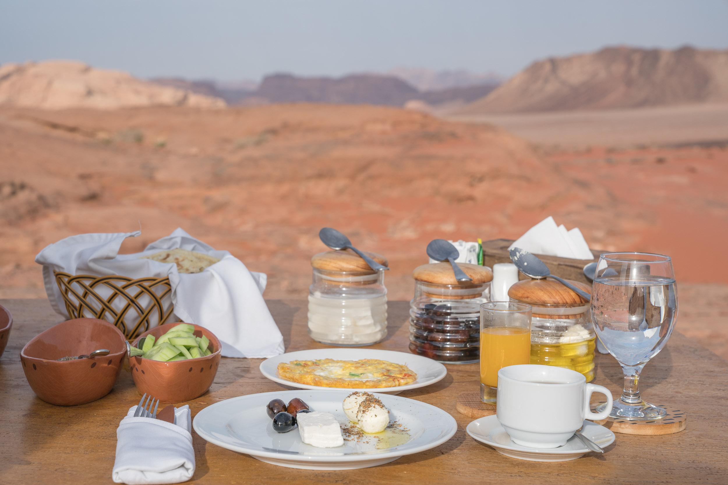 the_getaway_edit_jordan_wadi_rum-27.jpg