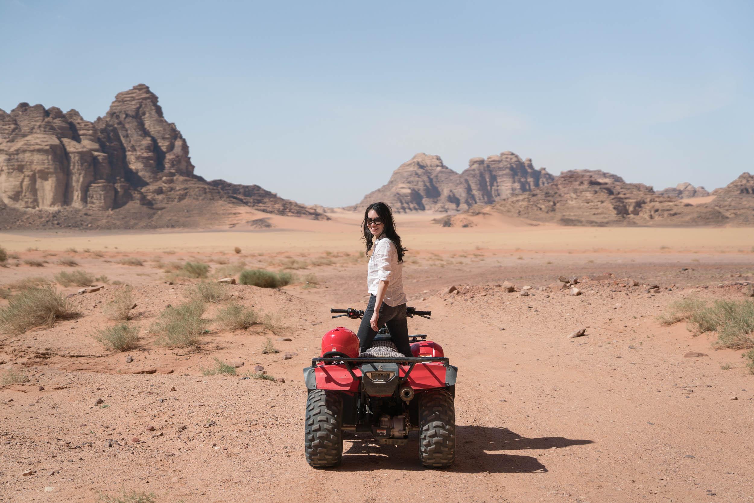 the_getaway_edit_jordan_wadi_rum-20.jpg