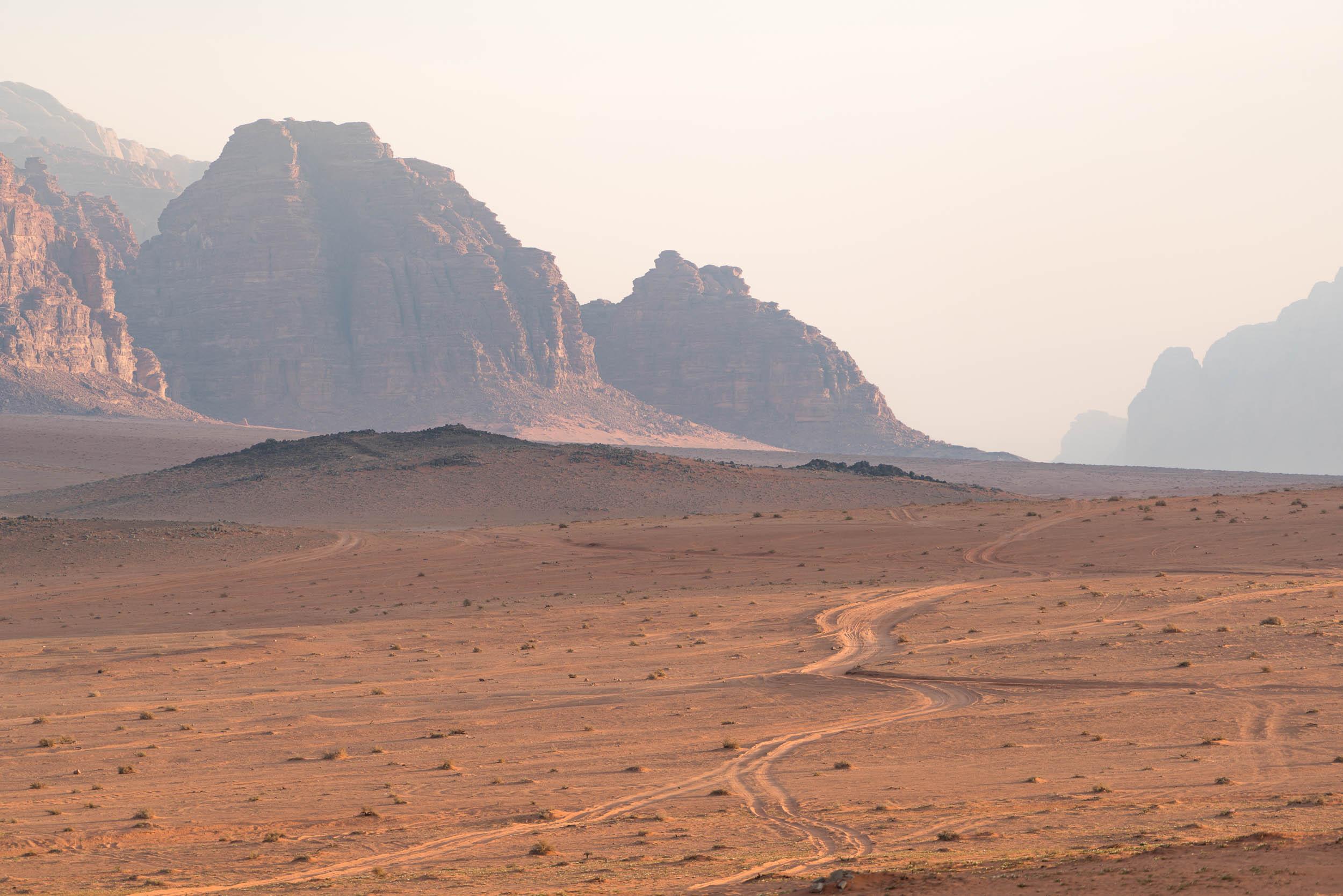 the_getaway_edit_jordan_wadi_rum-14.jpg