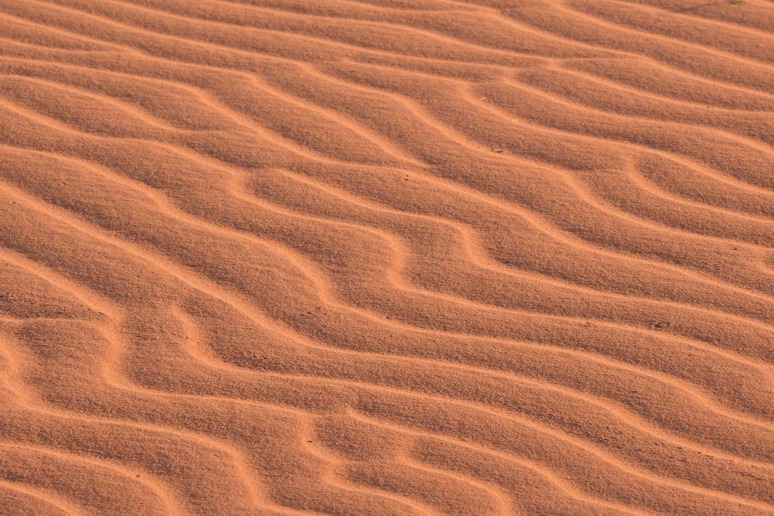 the_getaway_edit_jordan_wadi_rum-15.jpg