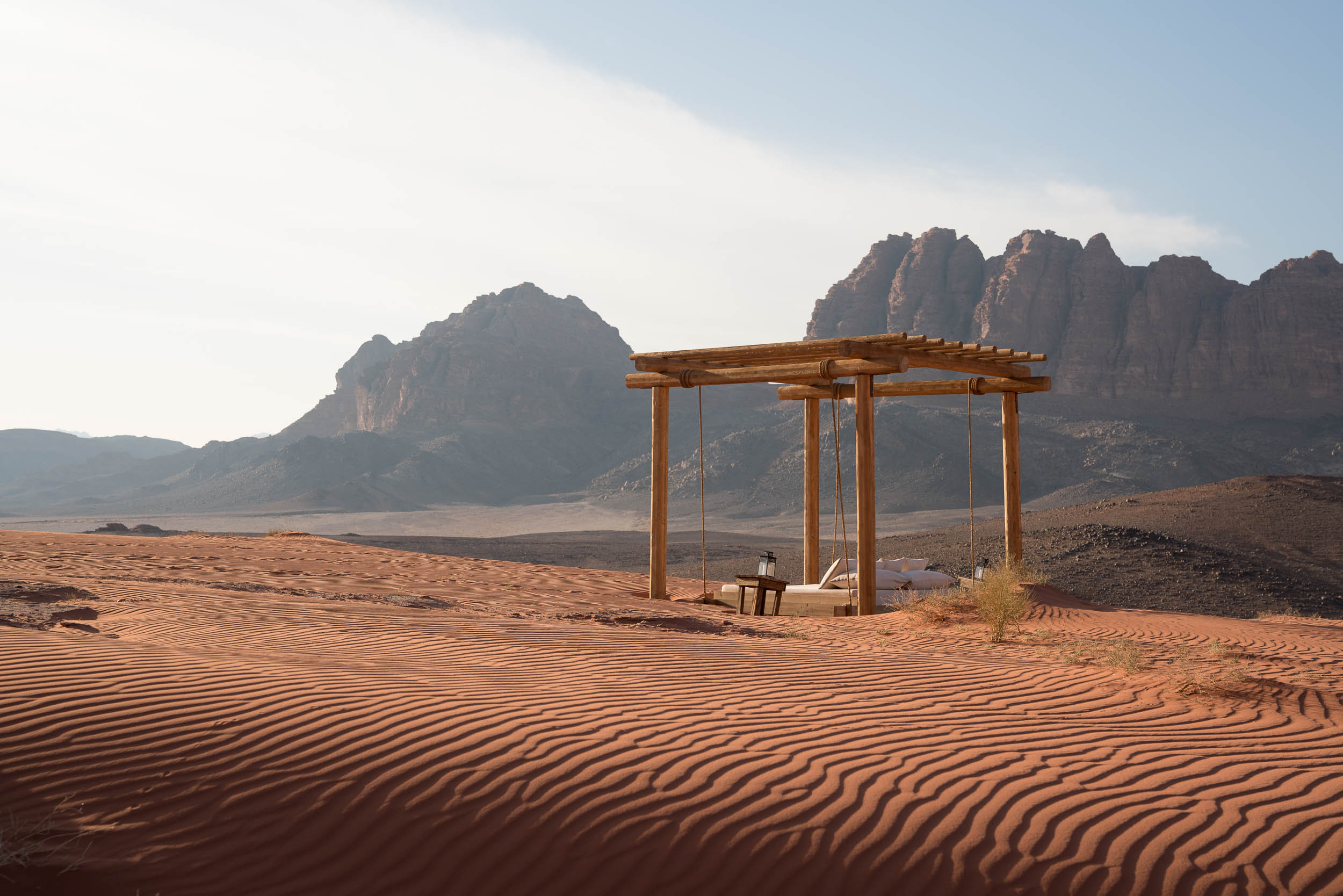 the_getaway_edit_jordan_wadi_rum-24.jpg
