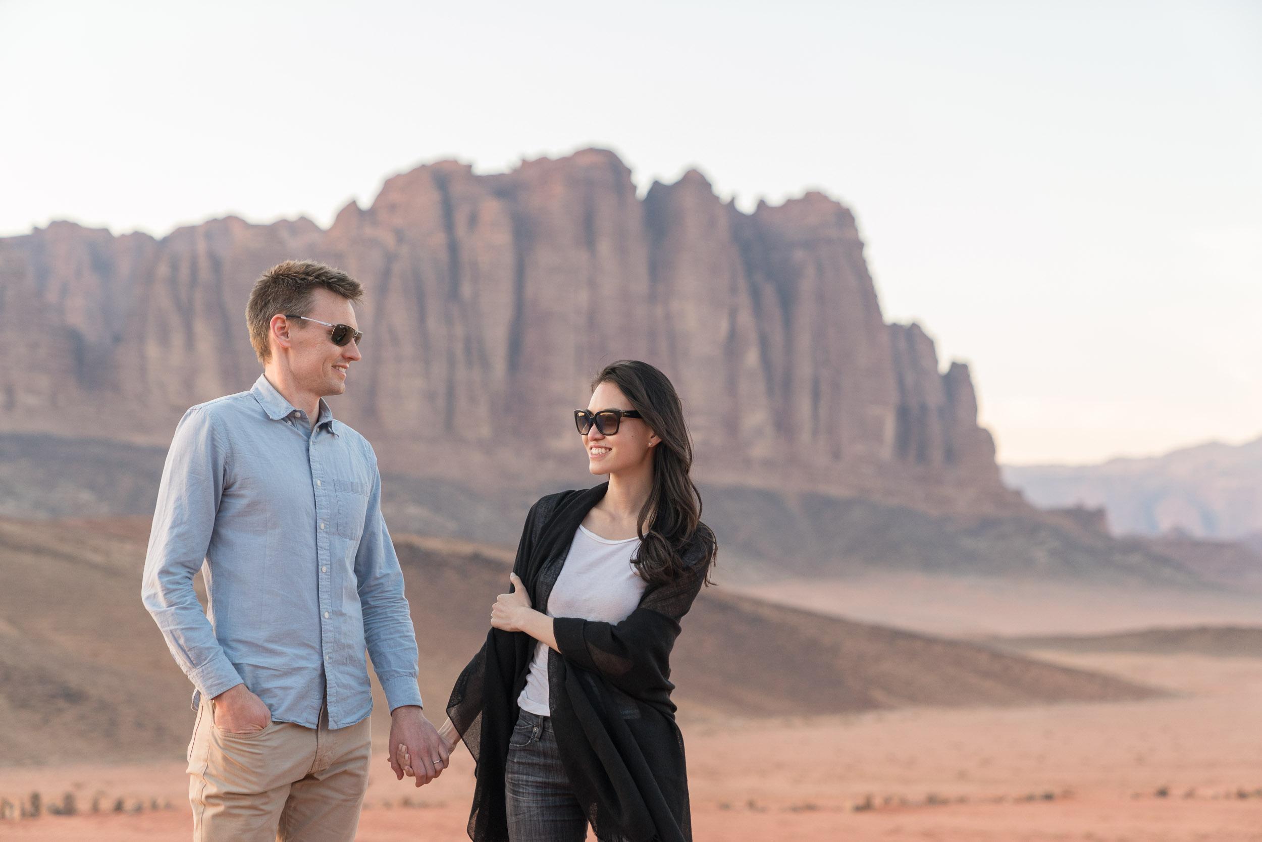 the_getaway_edit_jordan_wadi_rum-25.jpg