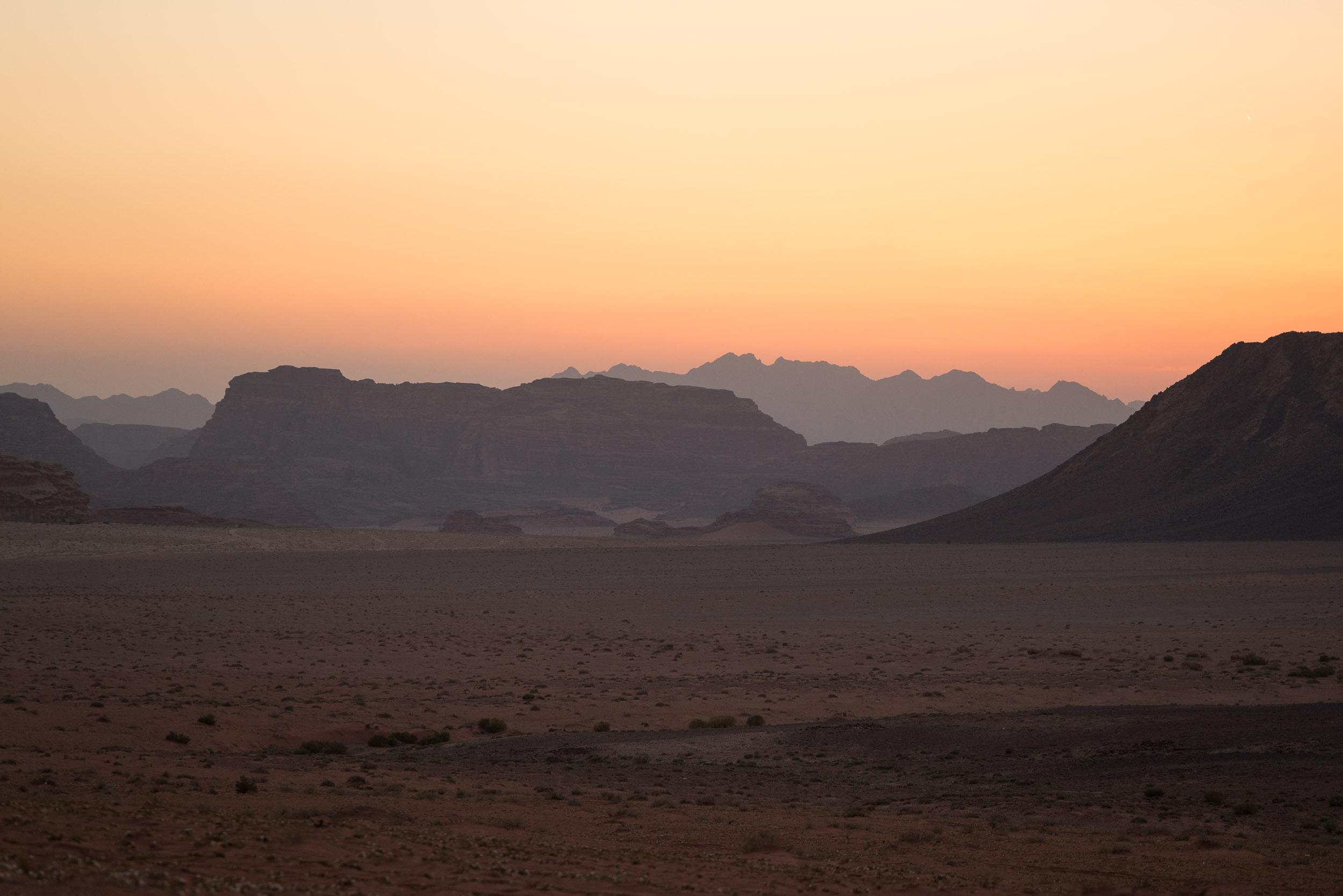 the_getaway_edit_jordan_wadi_rum-11.jpg