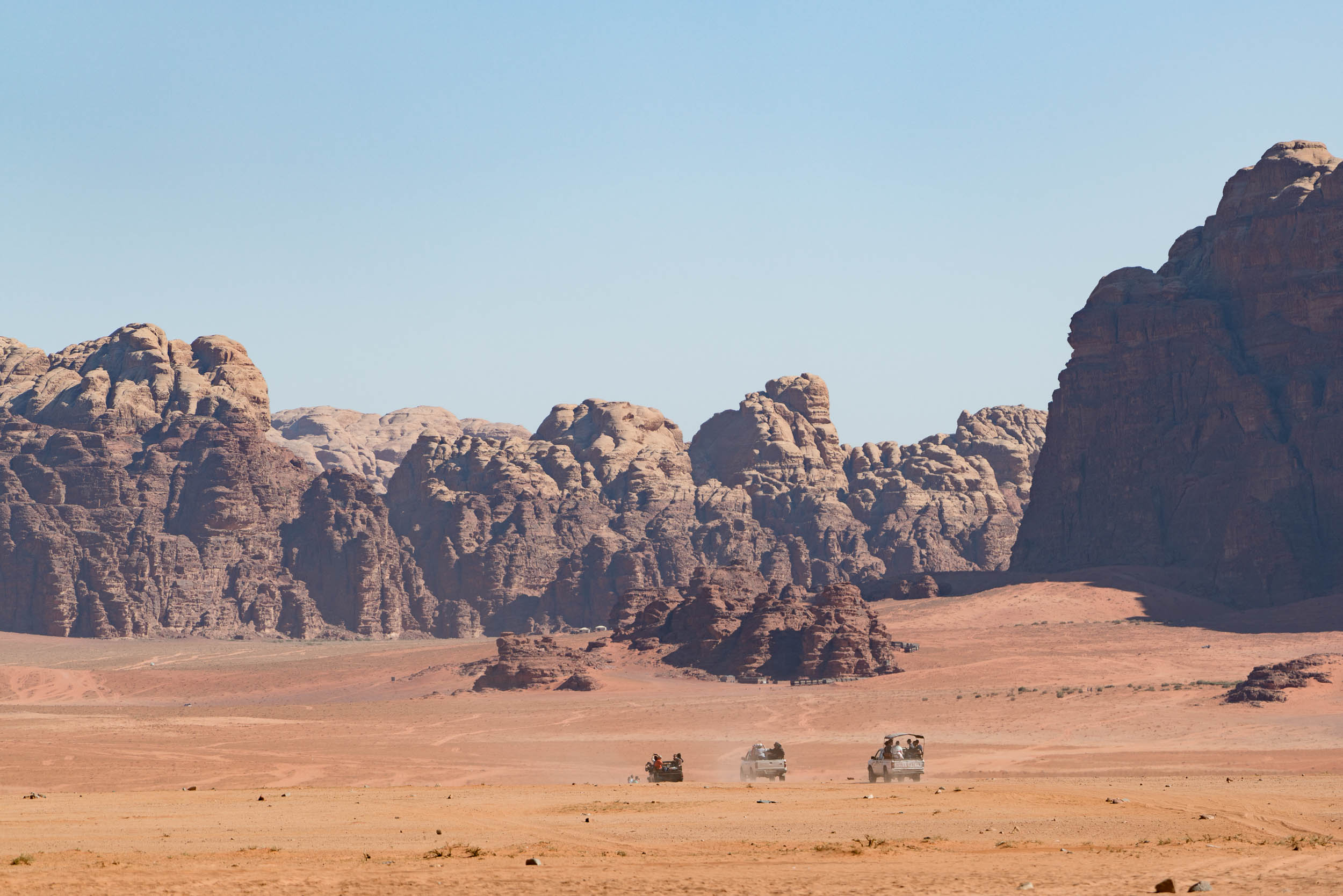 the_getaway_edit_jordan_wadi_rum-3.jpg