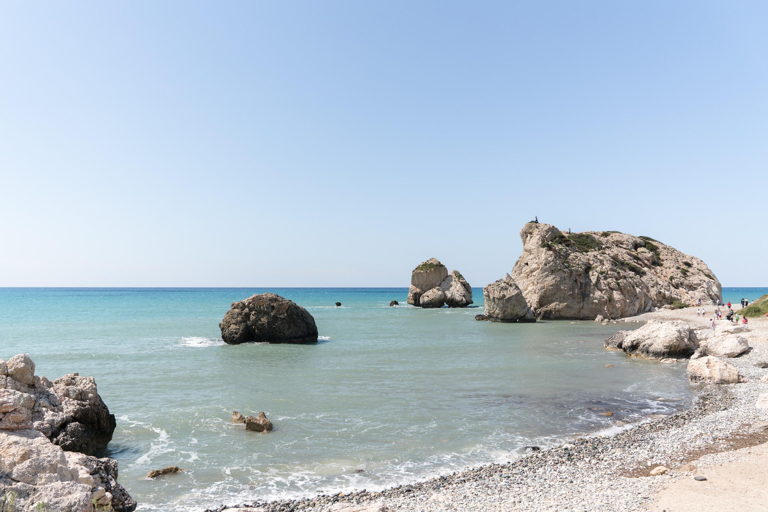 the_getaway_edit_cyprus-21.jpg