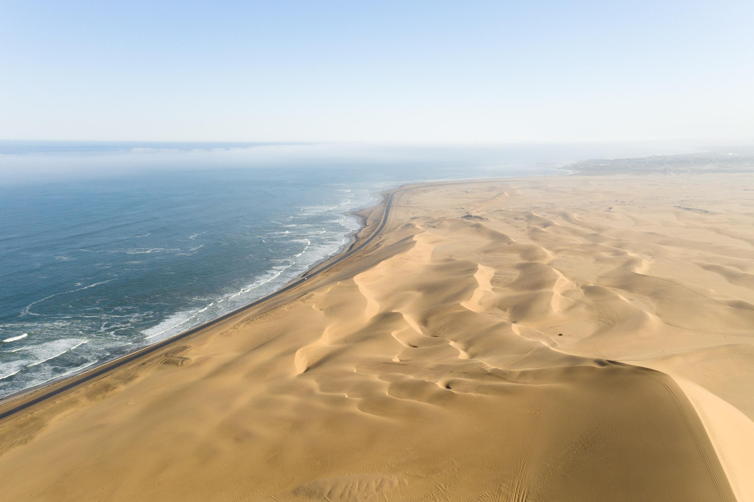 the_getaway_edit_namibia-7.jpg