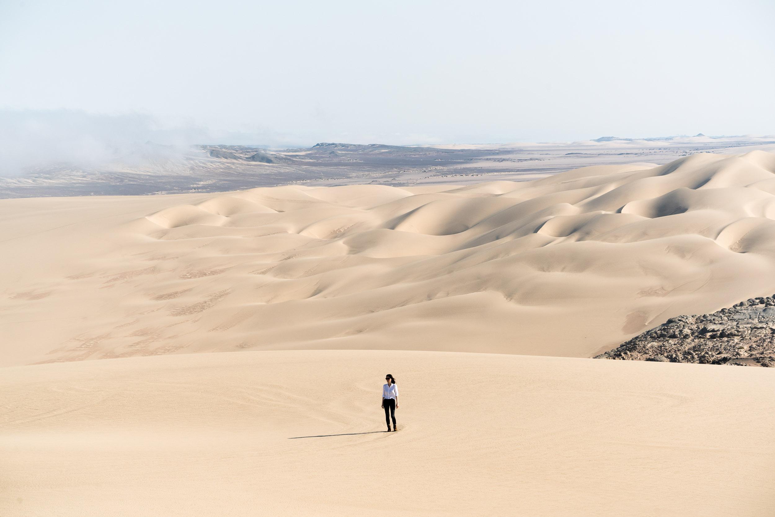 the_getaway_edit_namibia-2.jpg