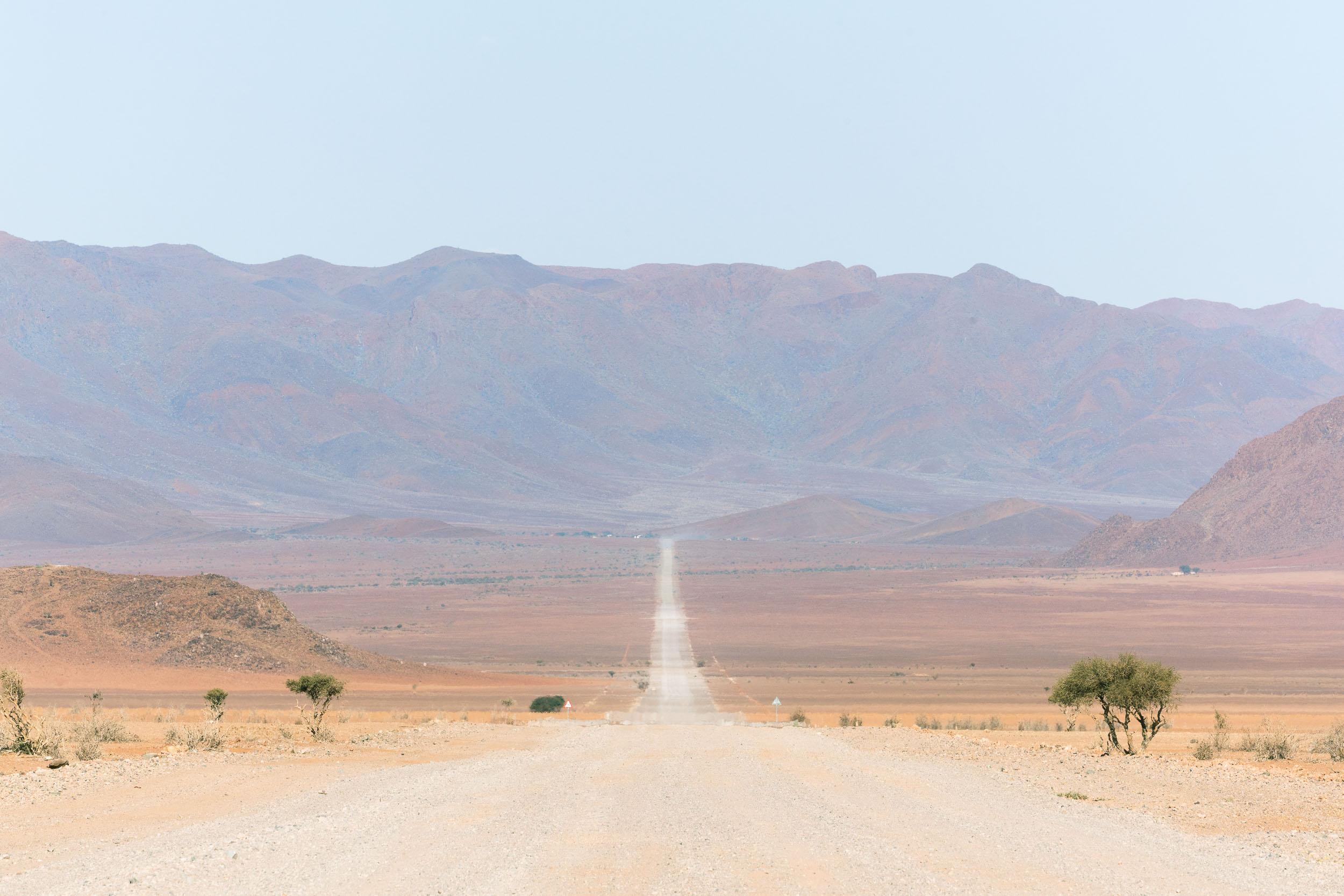 the_getaway_edit_namibia-9.jpg