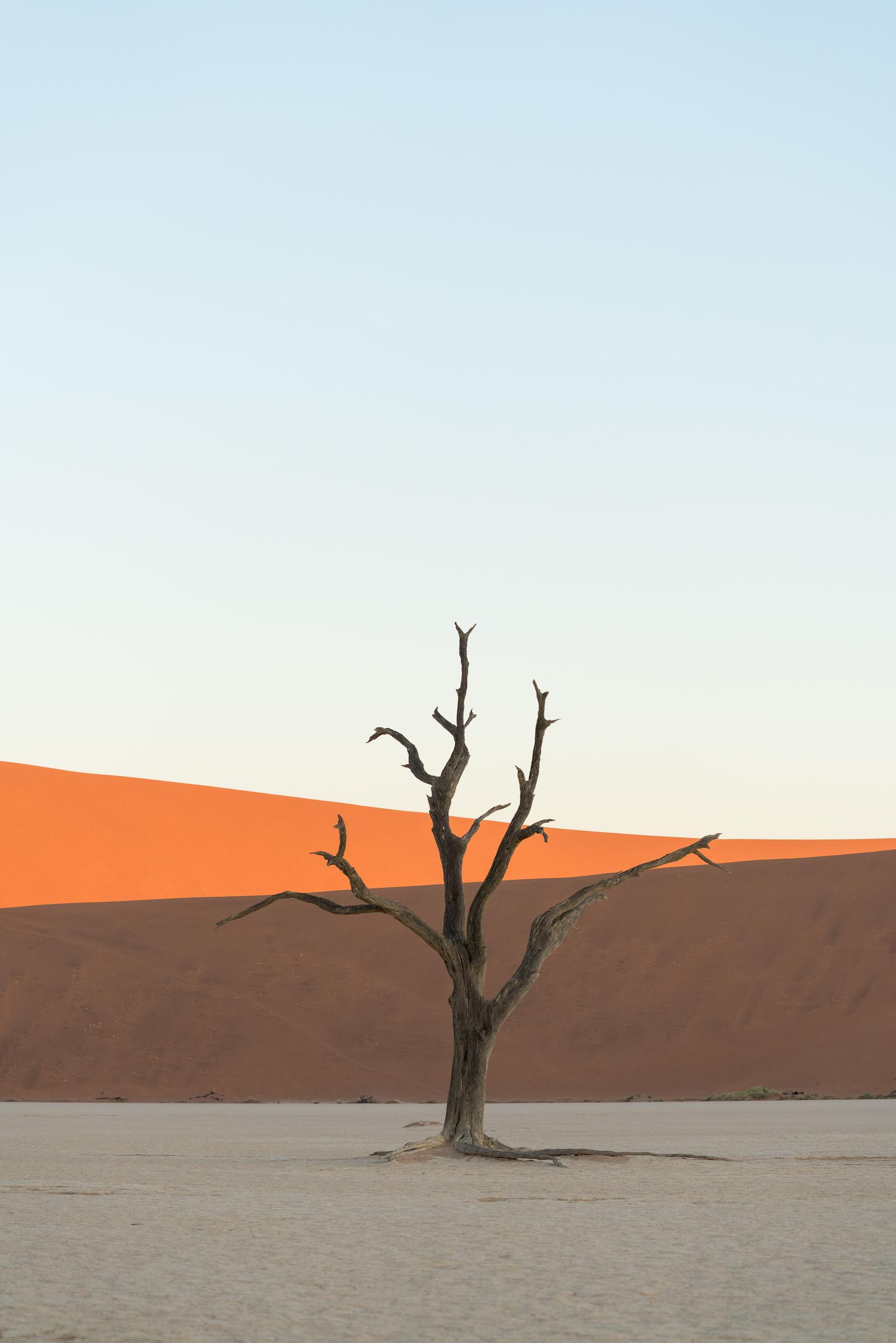 the_getaway_edit_namibia-13.jpg