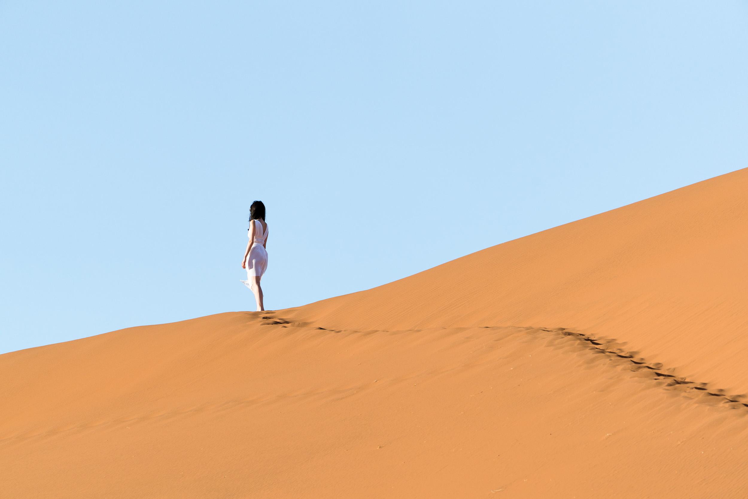 the_getaway_edit_namibia-16.jpg