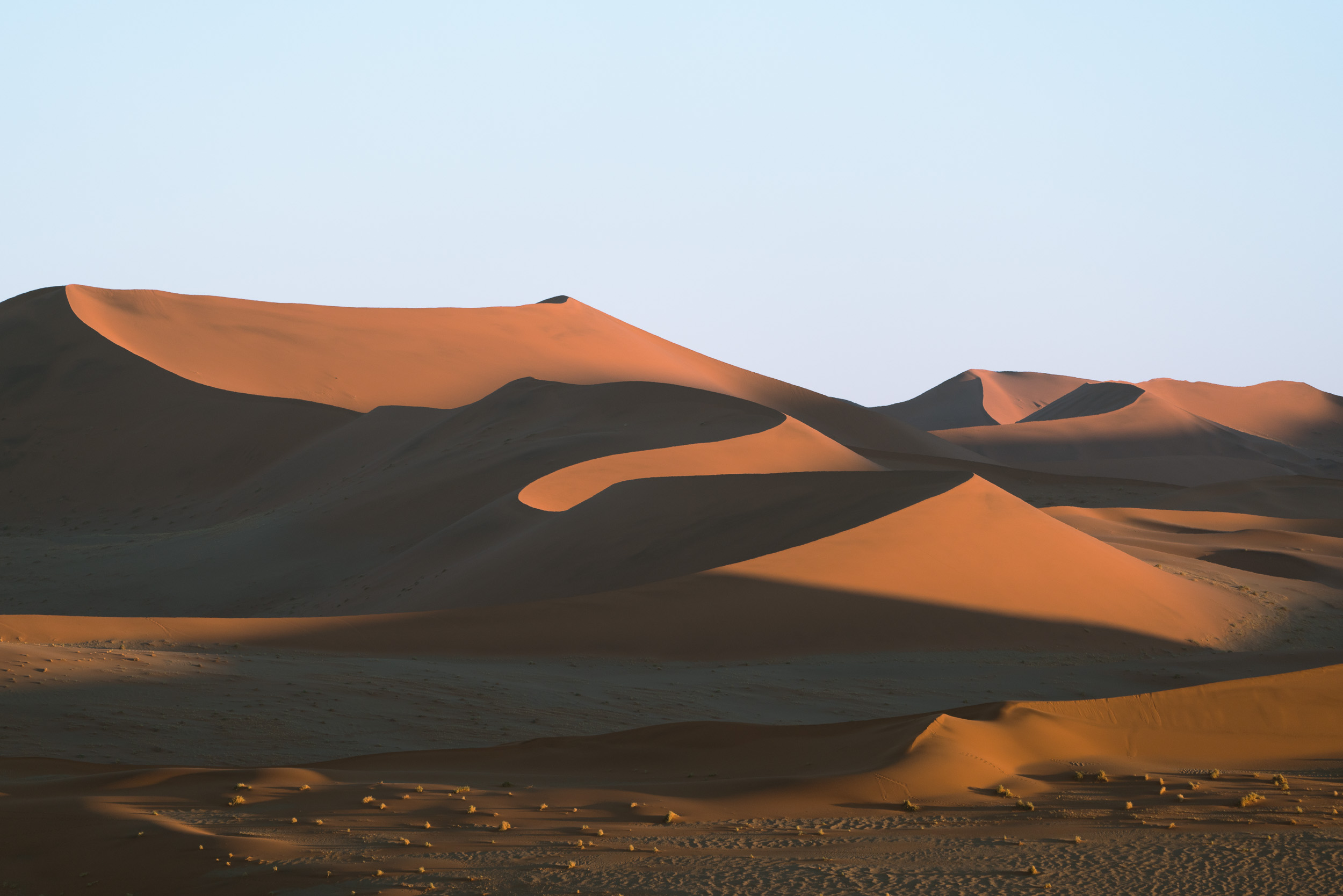 the_getaway_edit_namibia-14.jpg