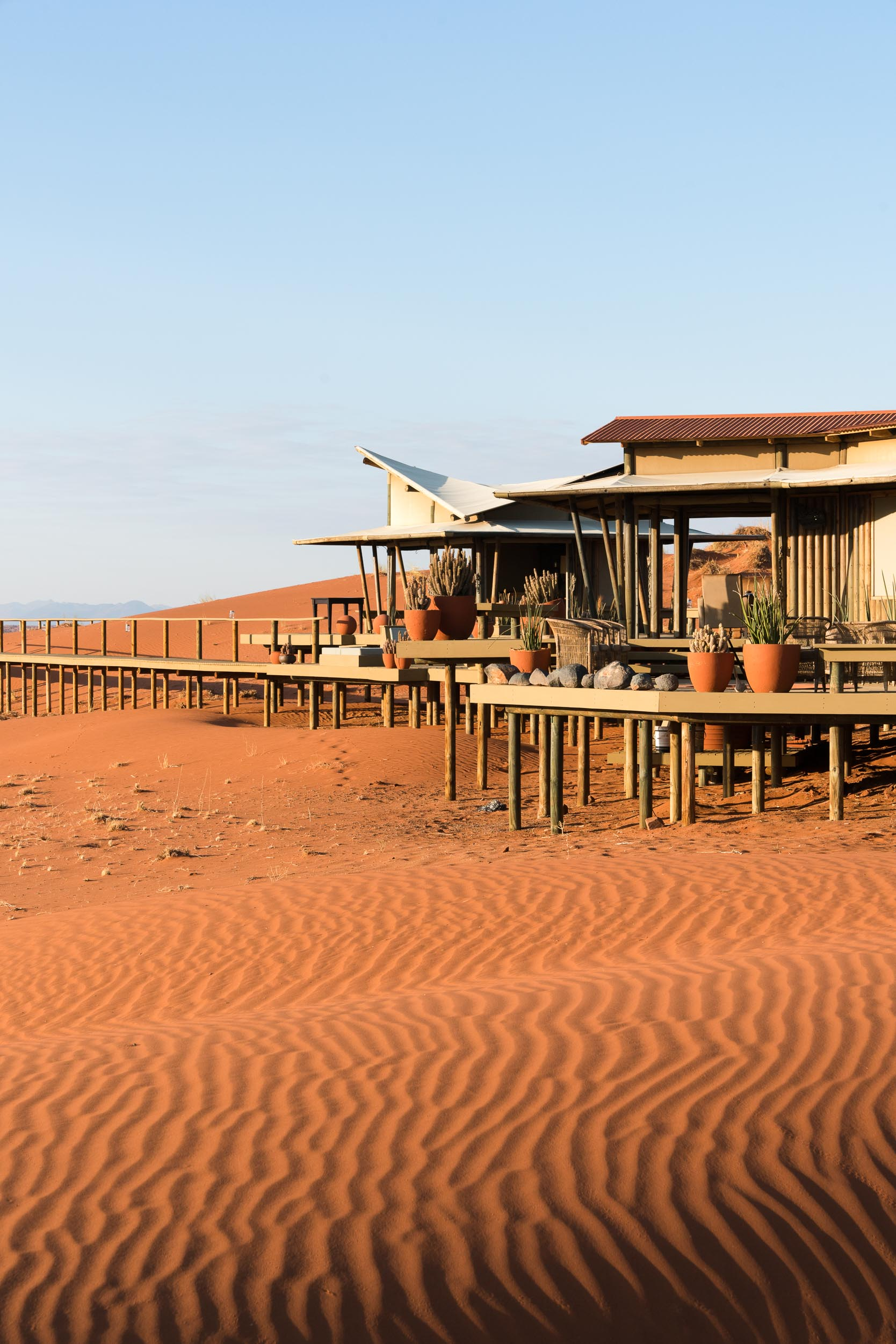 the_getaway_edit_namibia-11.jpg
