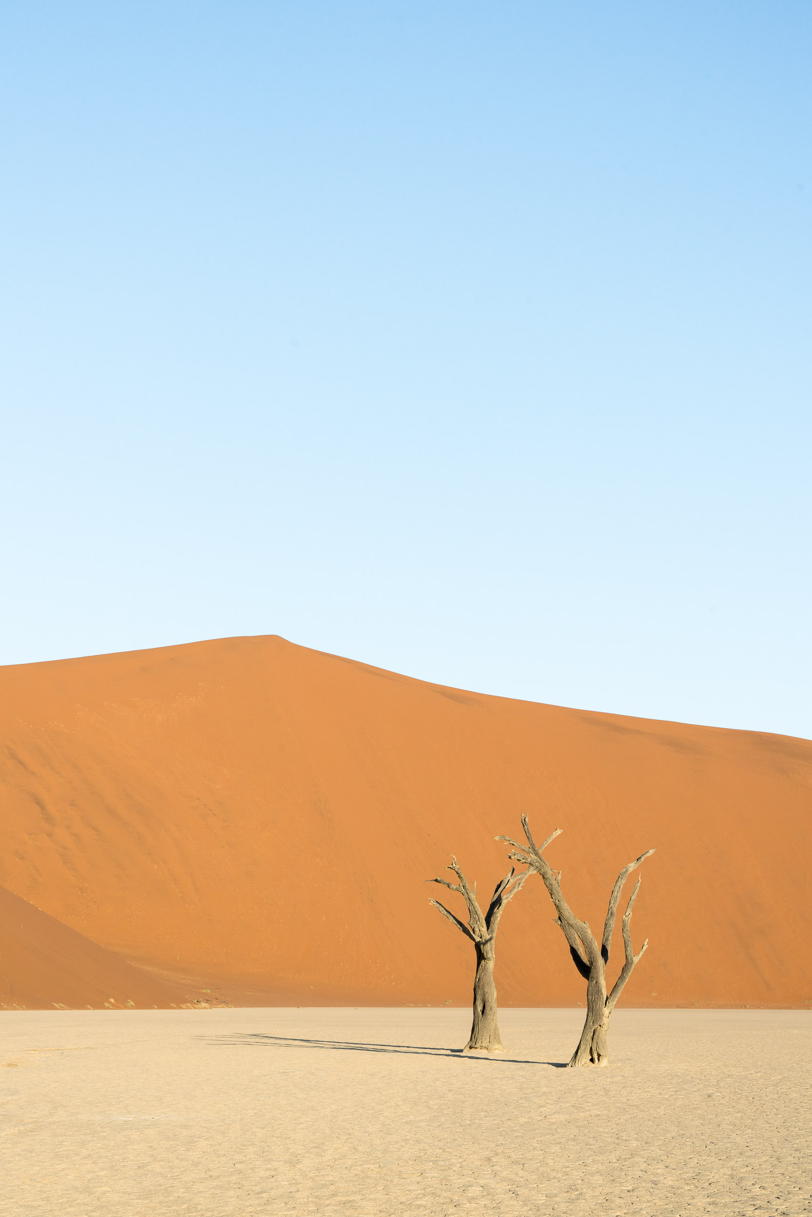 the_getaway_edit_namibia-12.jpg