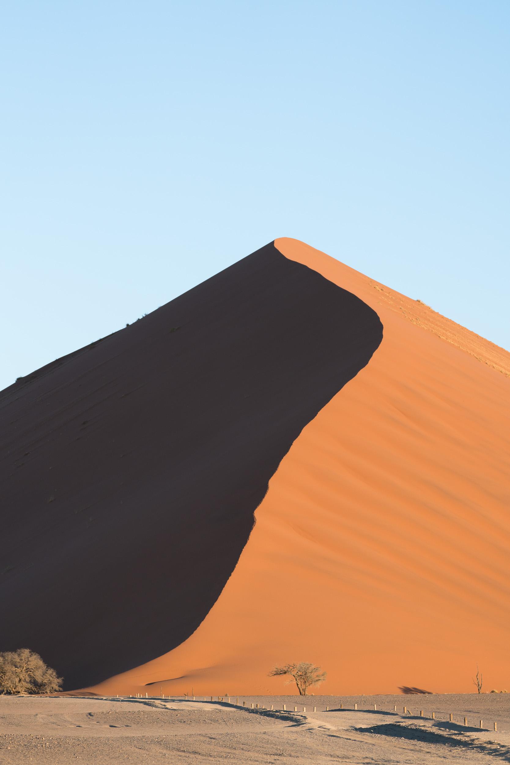 the_getaway_edit_namibia-17.jpg