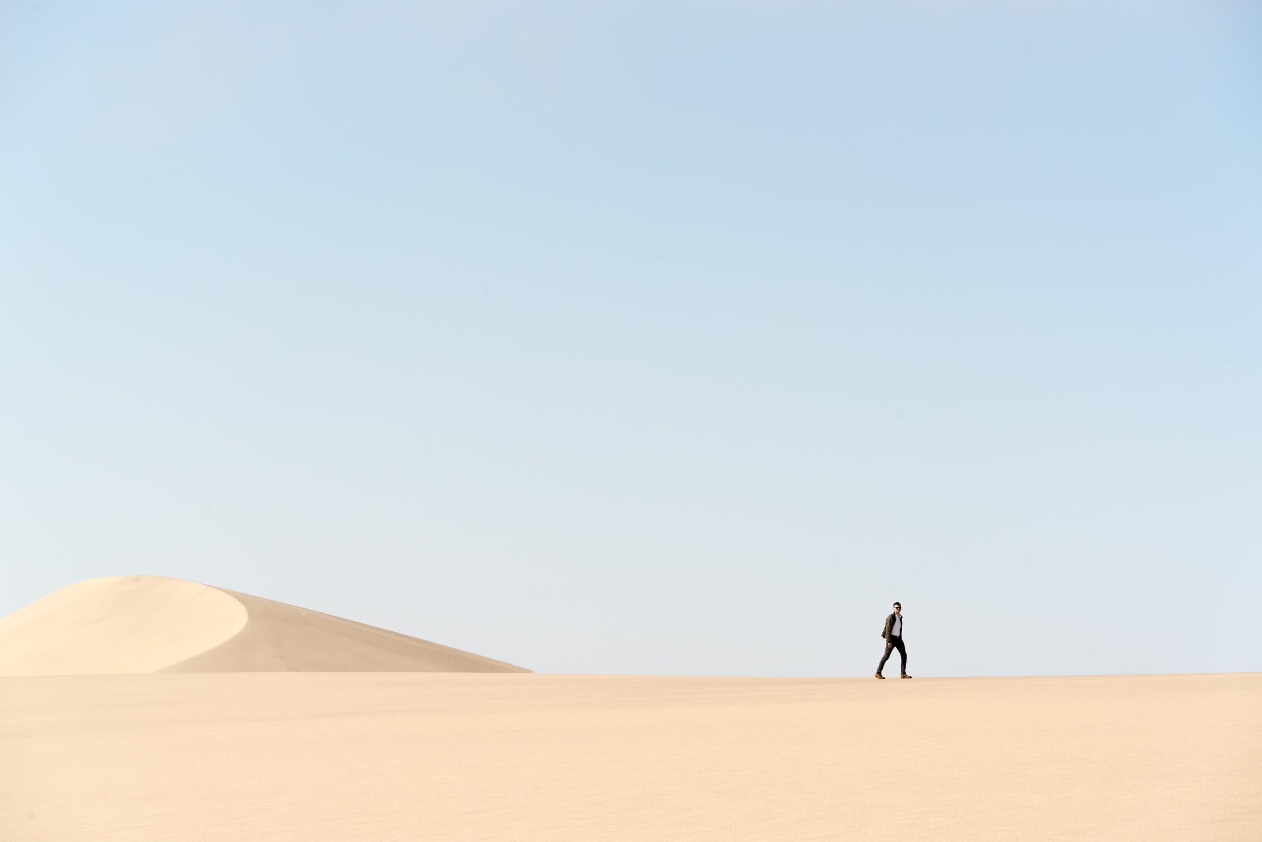 the_getaway_edit_namibia-3.jpg