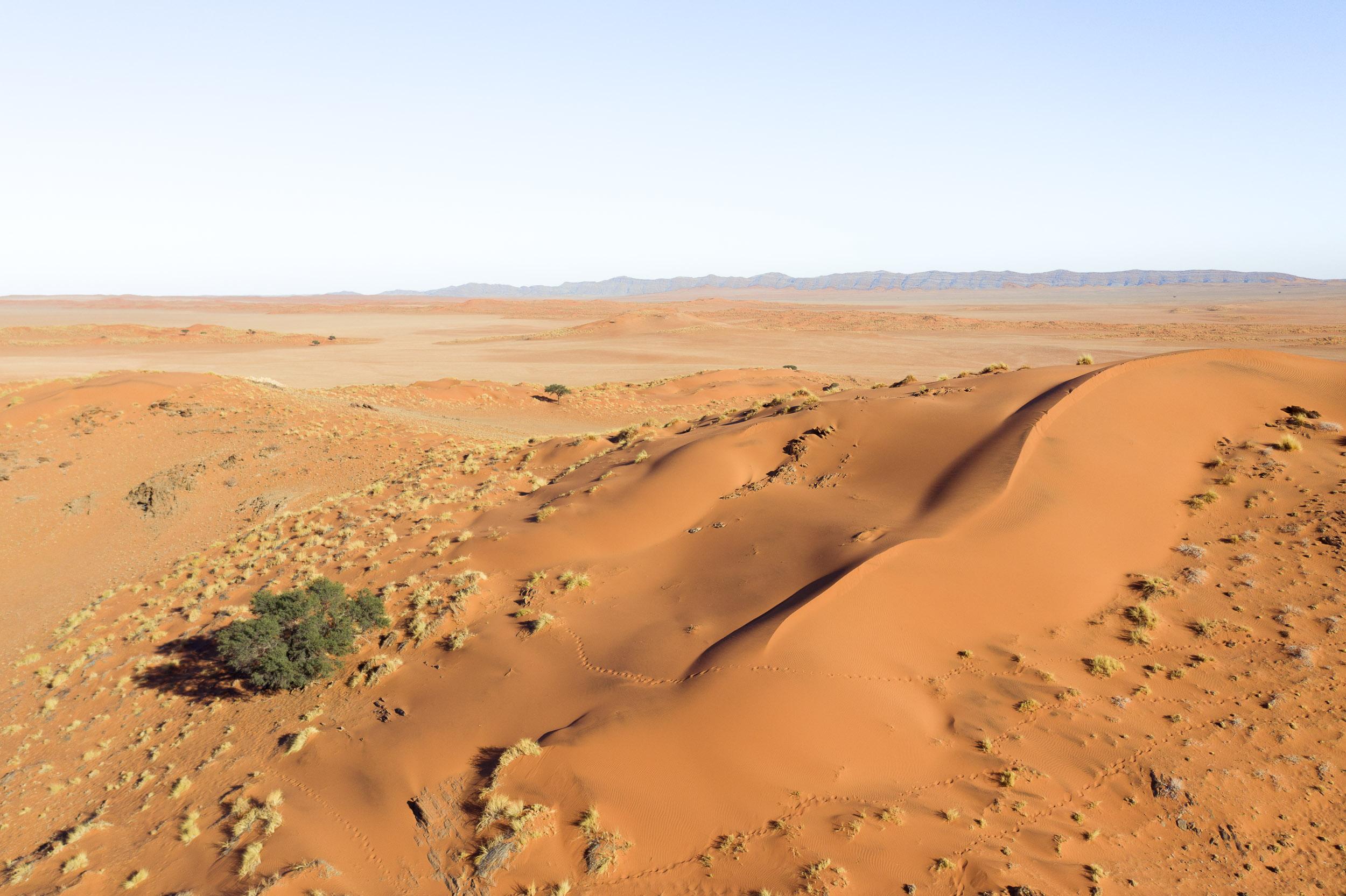 the_getaway_edit_namibia-18.jpg
