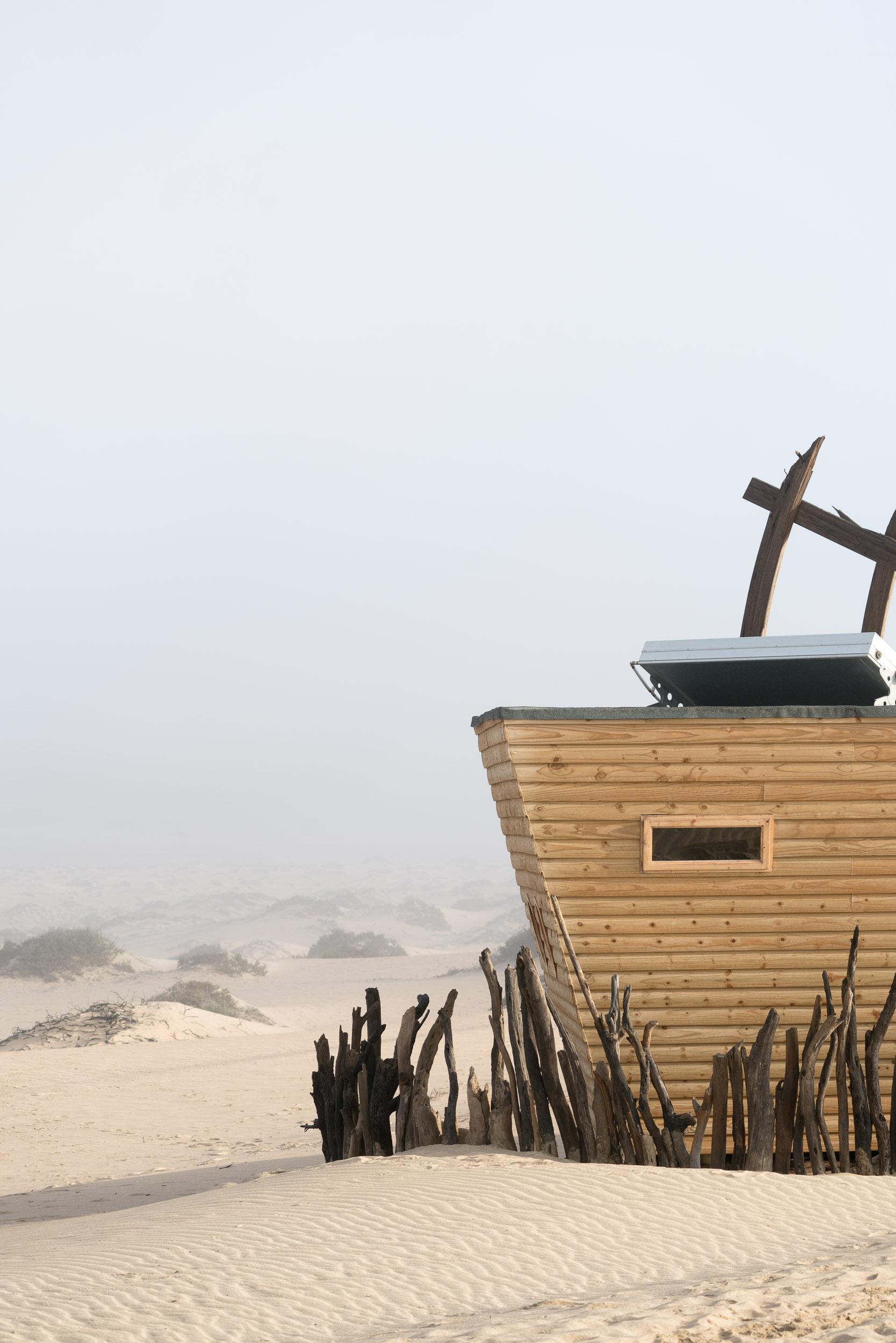 the_getaway_edit_namibia-21.jpg