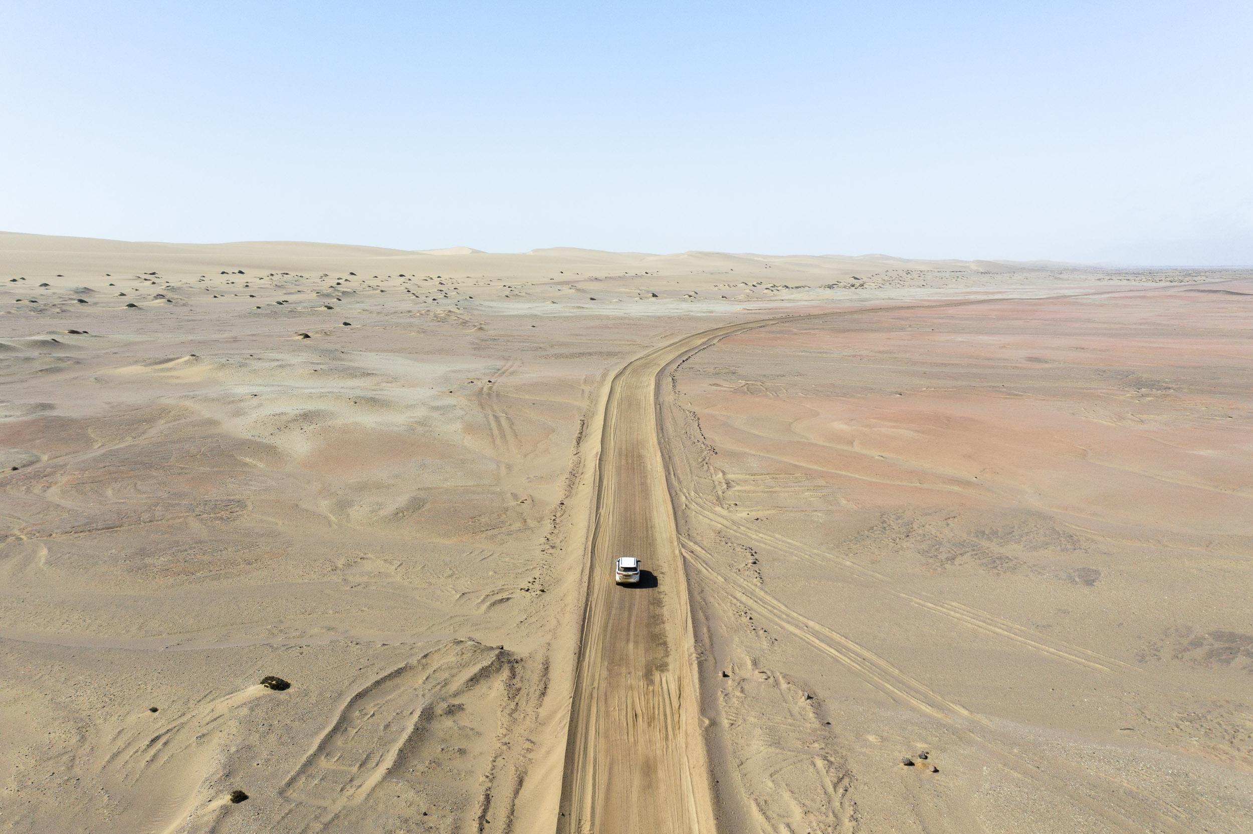 the_getaway_edit_namibia-32.jpg