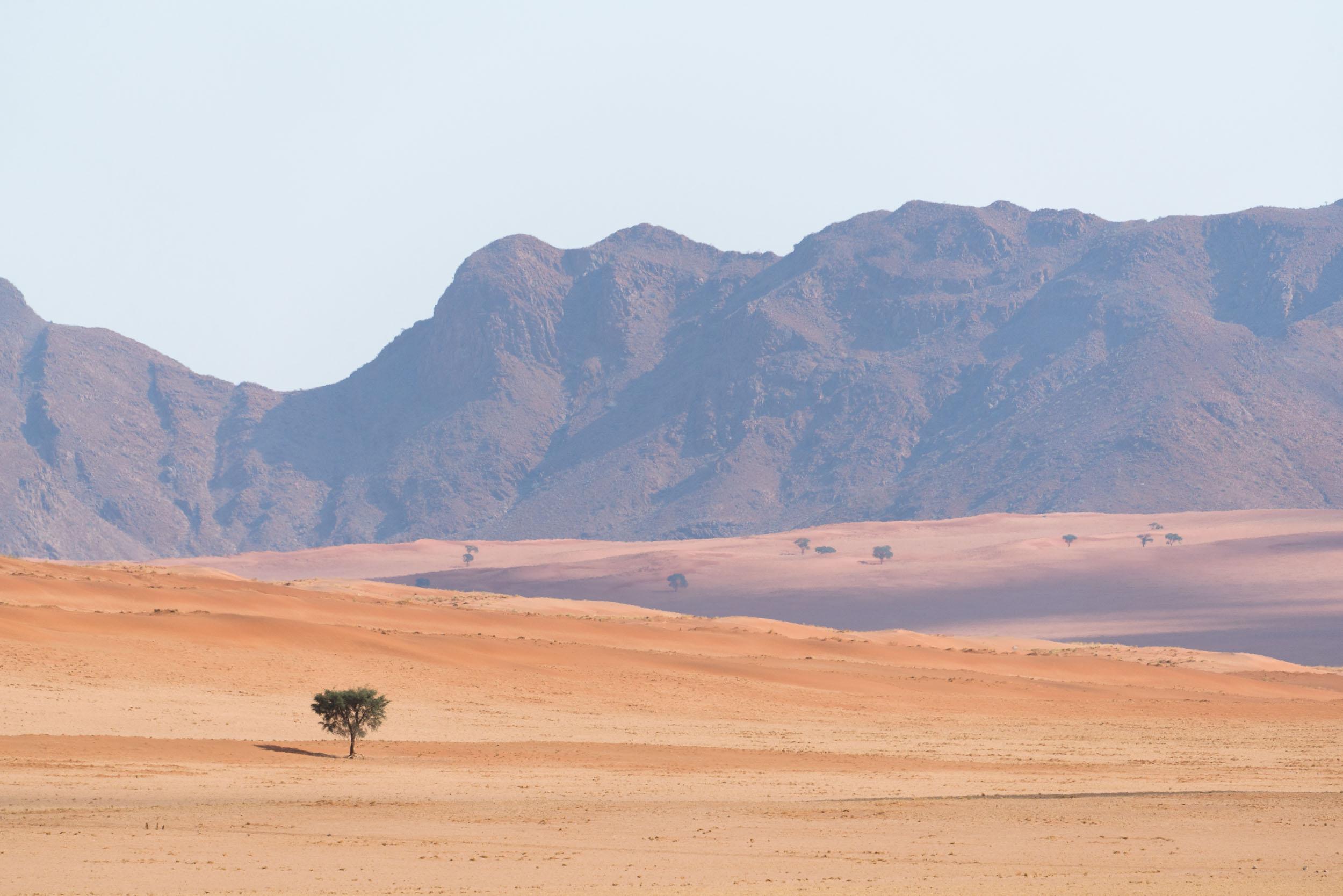 the_getaway_edit_namibia_namibrand-26.jpg