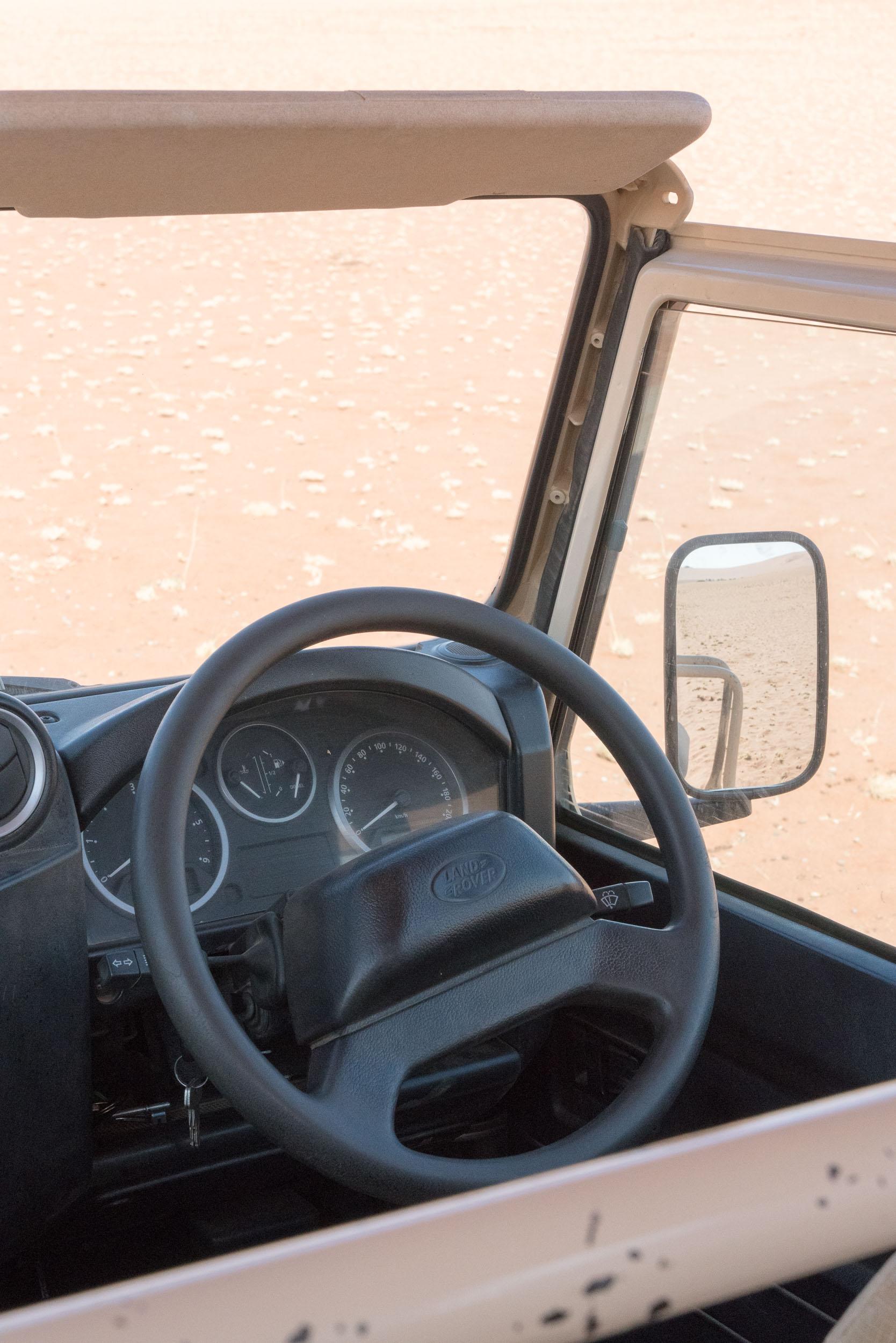 the_getaway_edit_namibia_namibrand-15.jpg