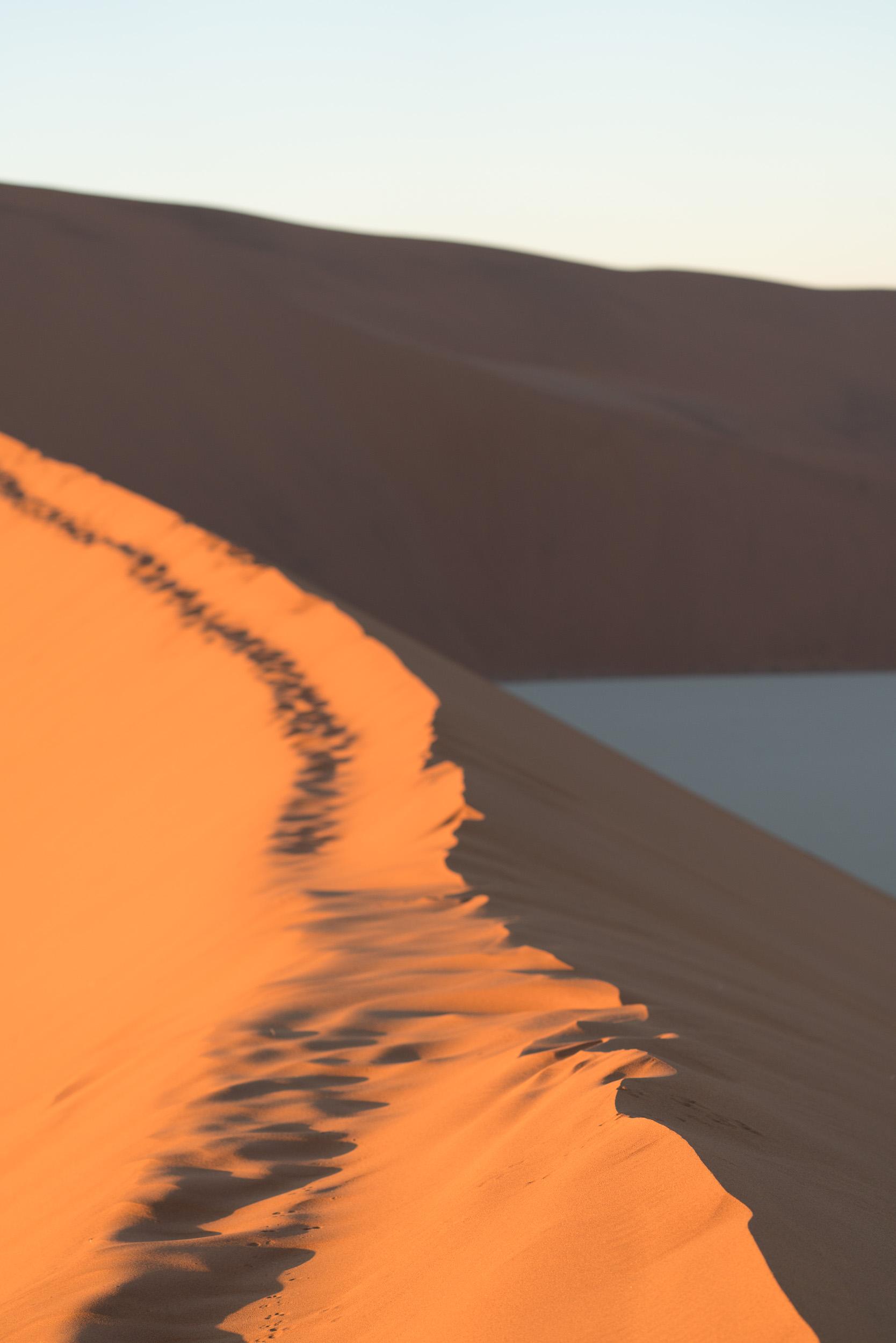 the_getaway_edit_namibia_sossusvlei-11.jpg