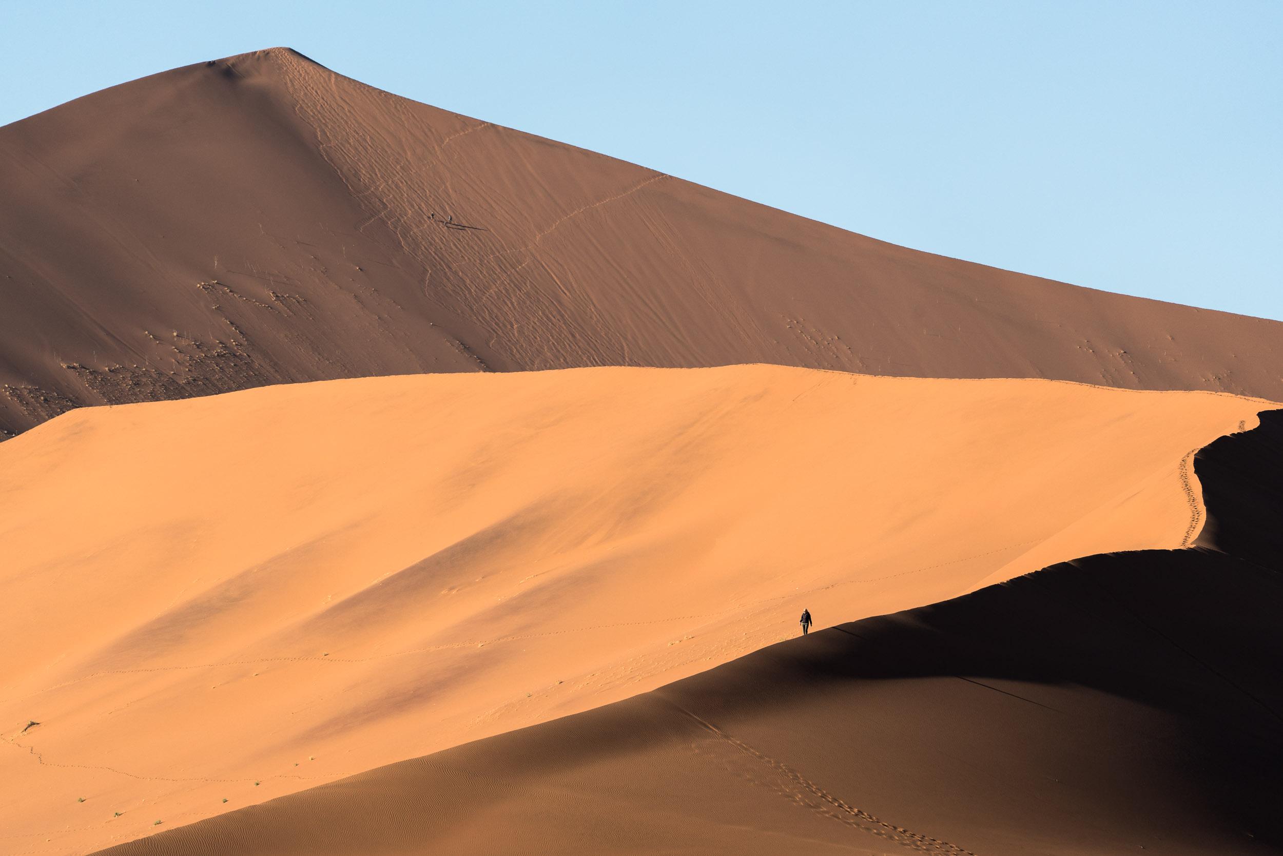 the_getaway_edit_namibia_sossusvlei-19.jpg