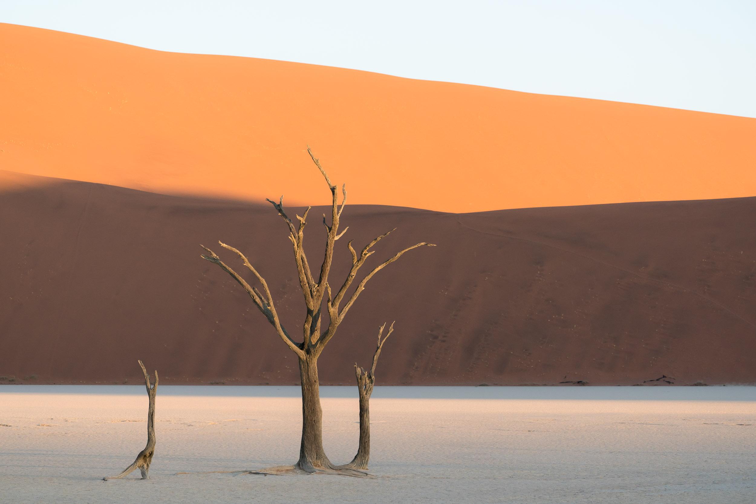 the_getaway_edit_namibia_sossusvlei-4.jpg