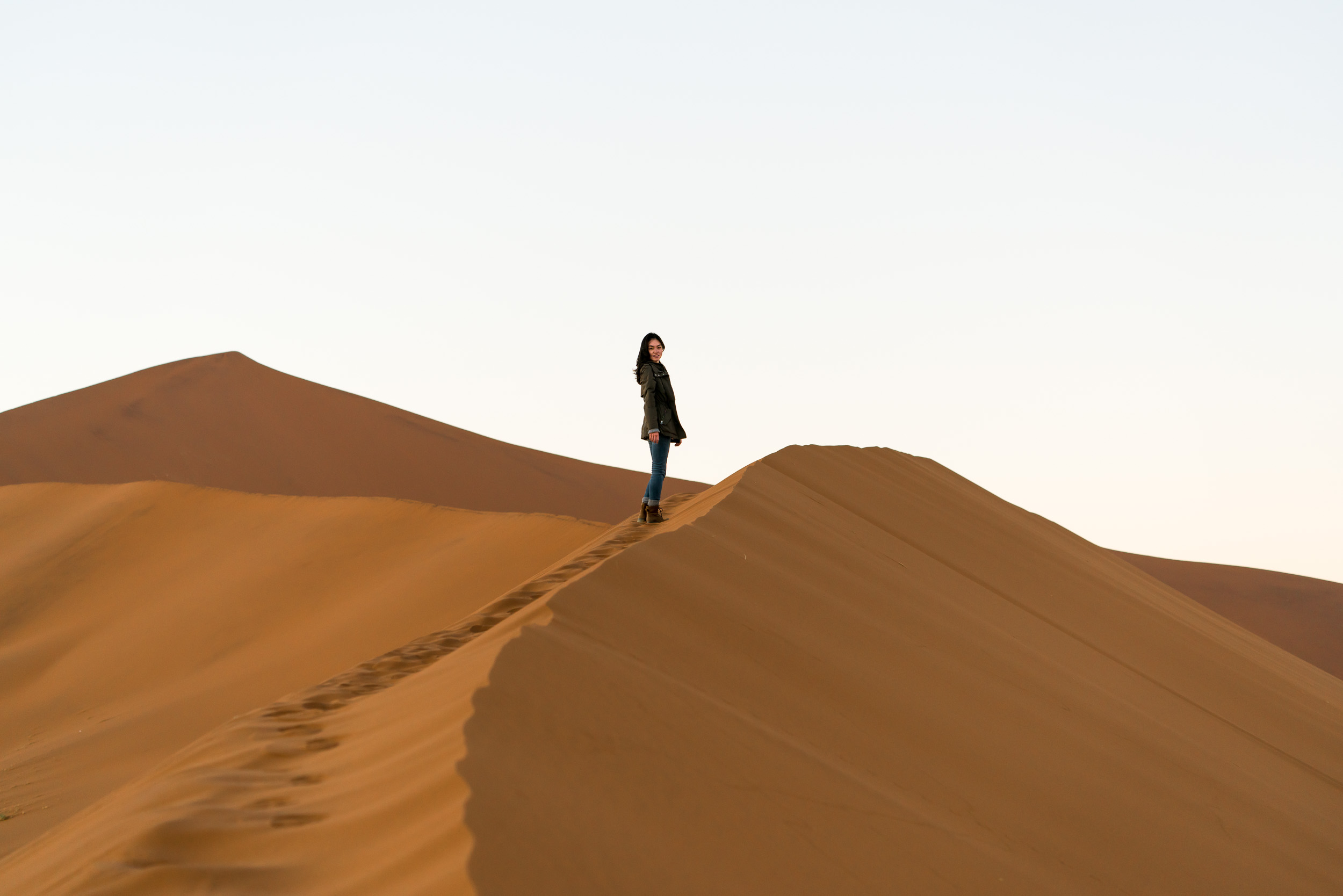 the_getaway_edit_namibia_sossusvlei-10.jpg