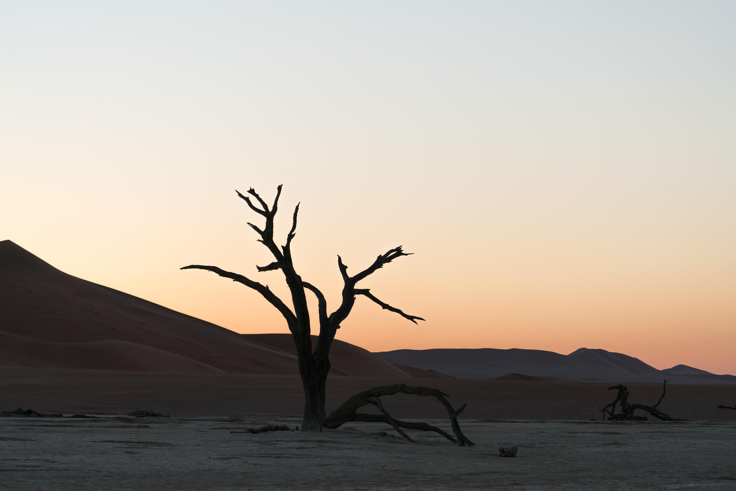 the_getaway_edit_namibia_sossusvlei-9.jpg