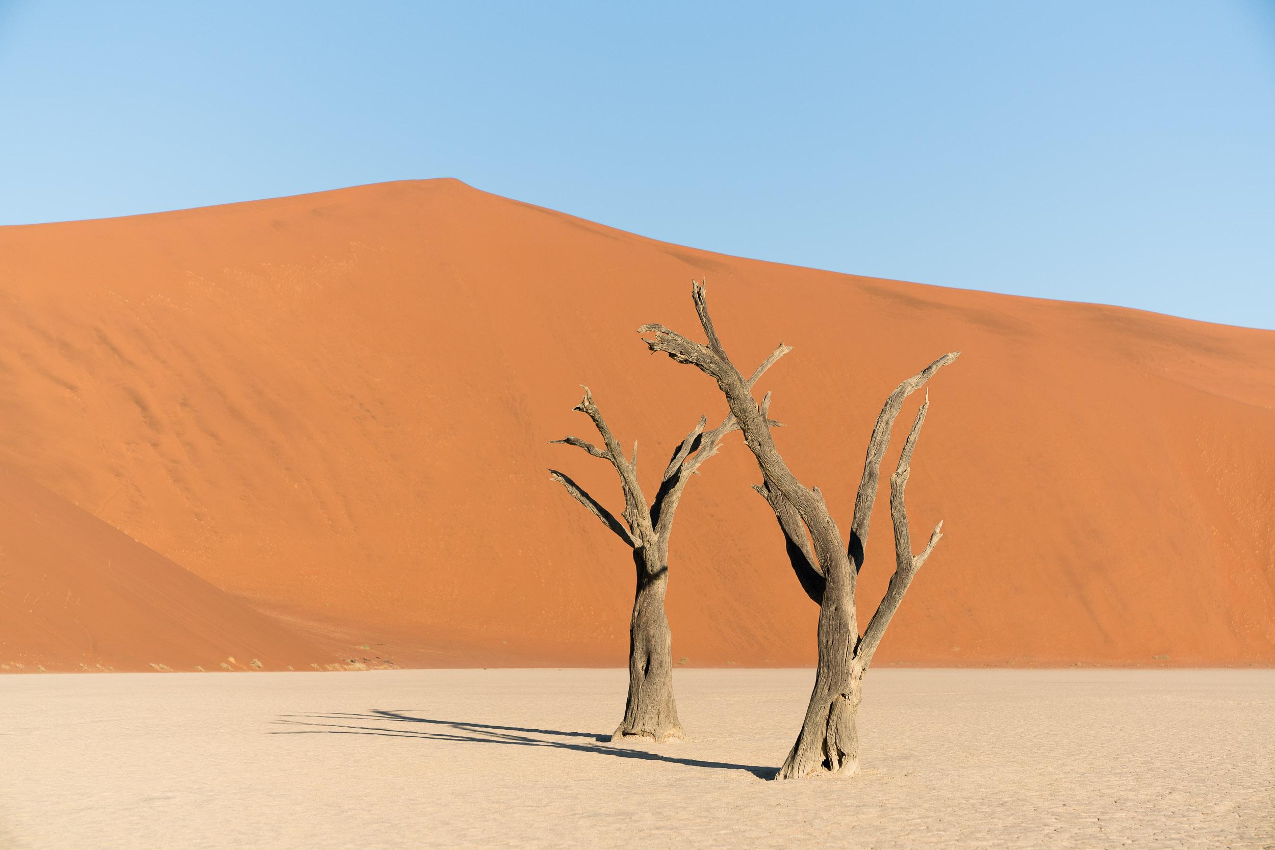 the_getaway_edit_namibia_sossusvlei-2.jpg