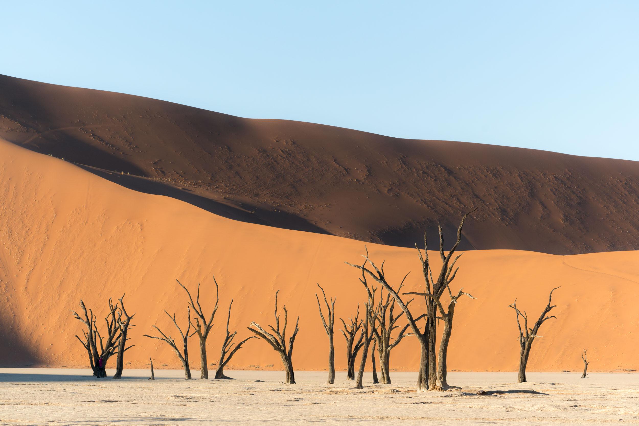 the_getaway_edit_namibia_sossusvlei-15.jpg