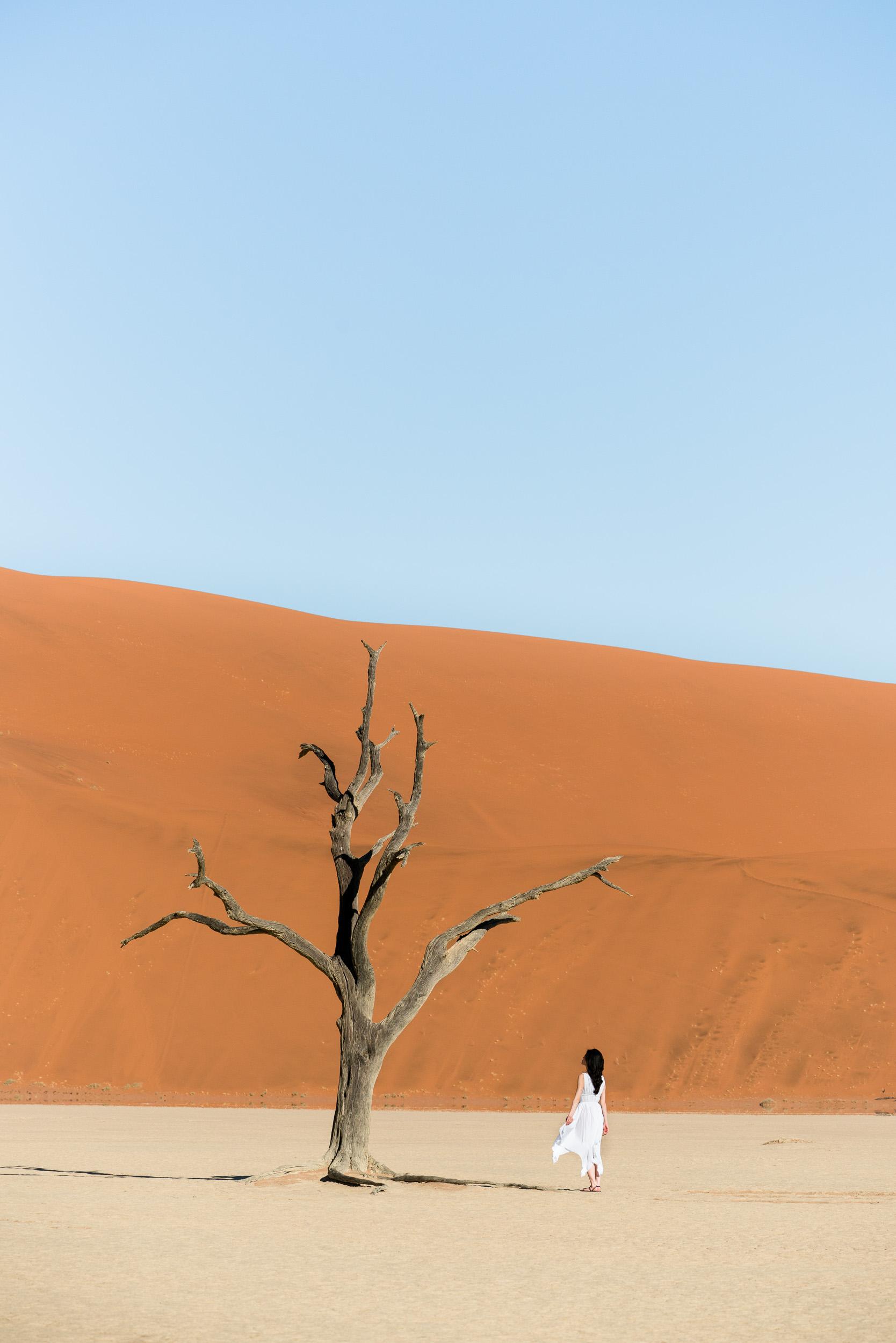 the_getaway_edit_namibia_sossusvlei-22.jpg