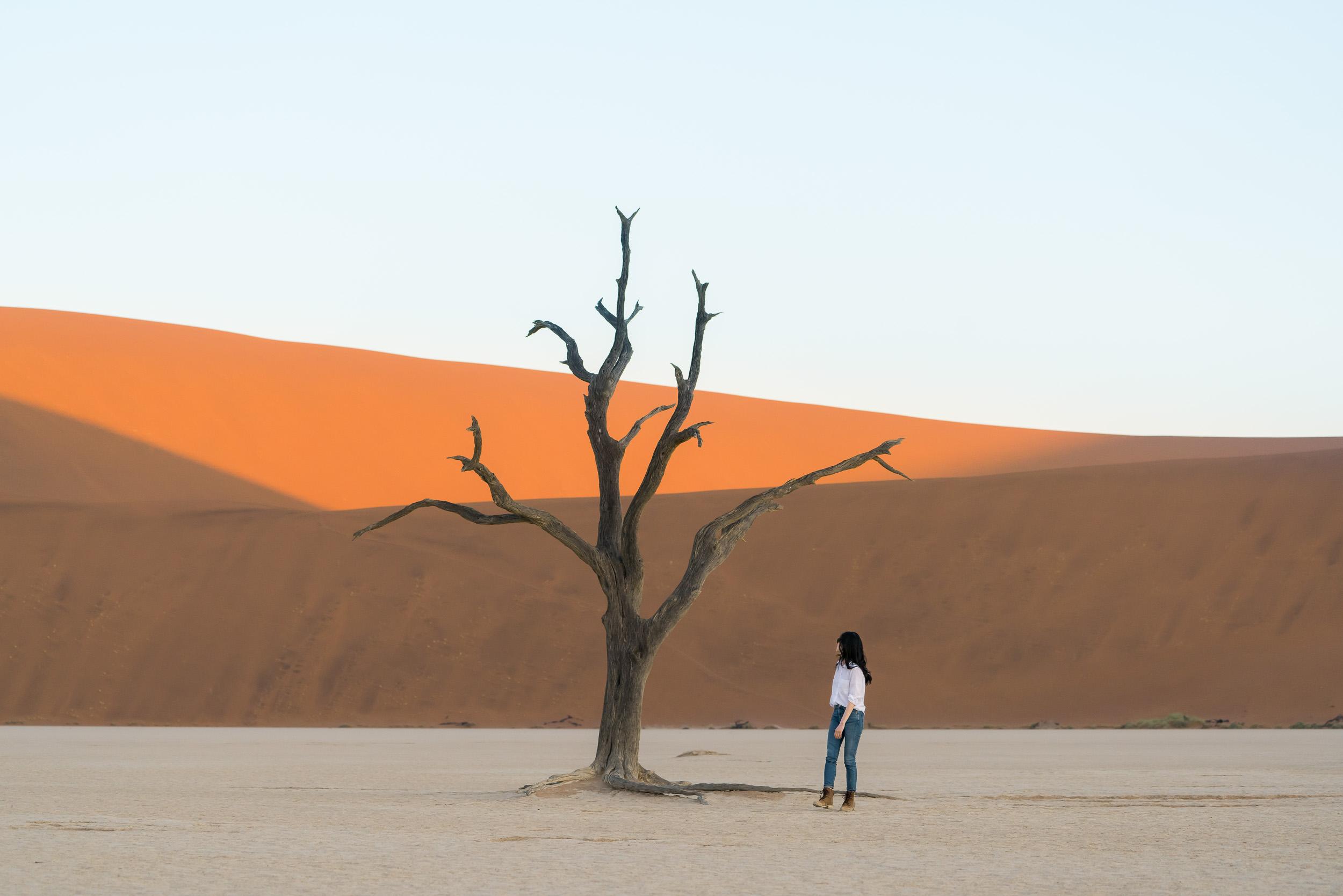 the_getaway_edit_namibia_sossusvlei-8.jpg