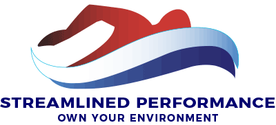 StreamlinedPerformance_Logo_NameAndSlogan-web.png