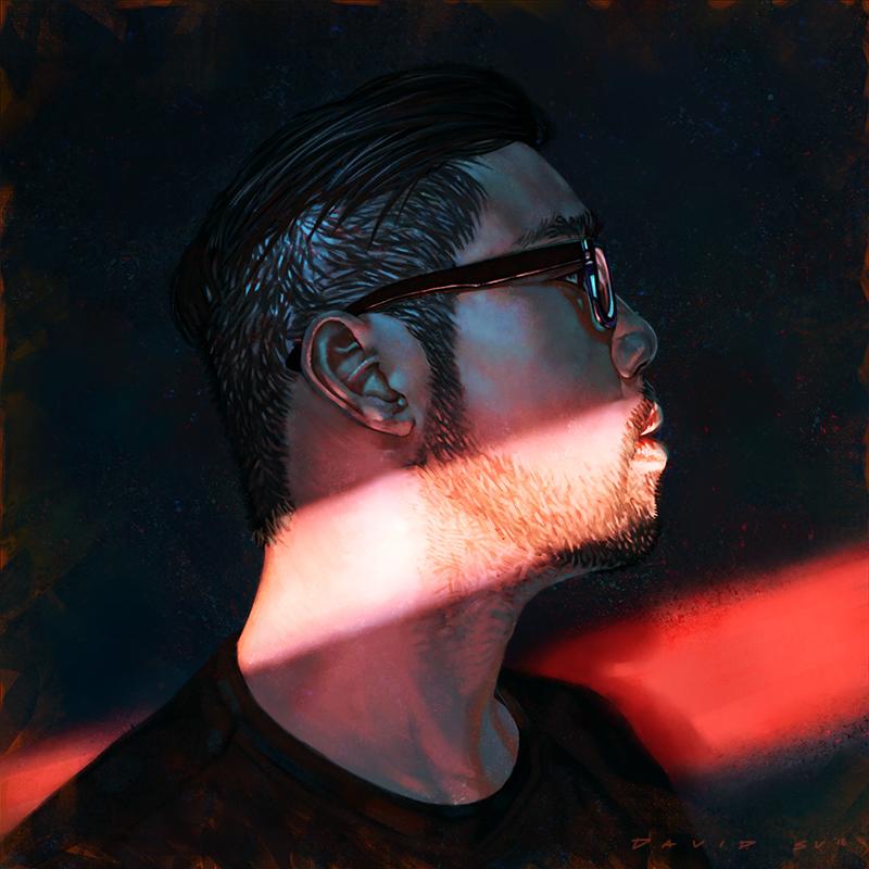 David_Su_2018_Portrait_3.jpg