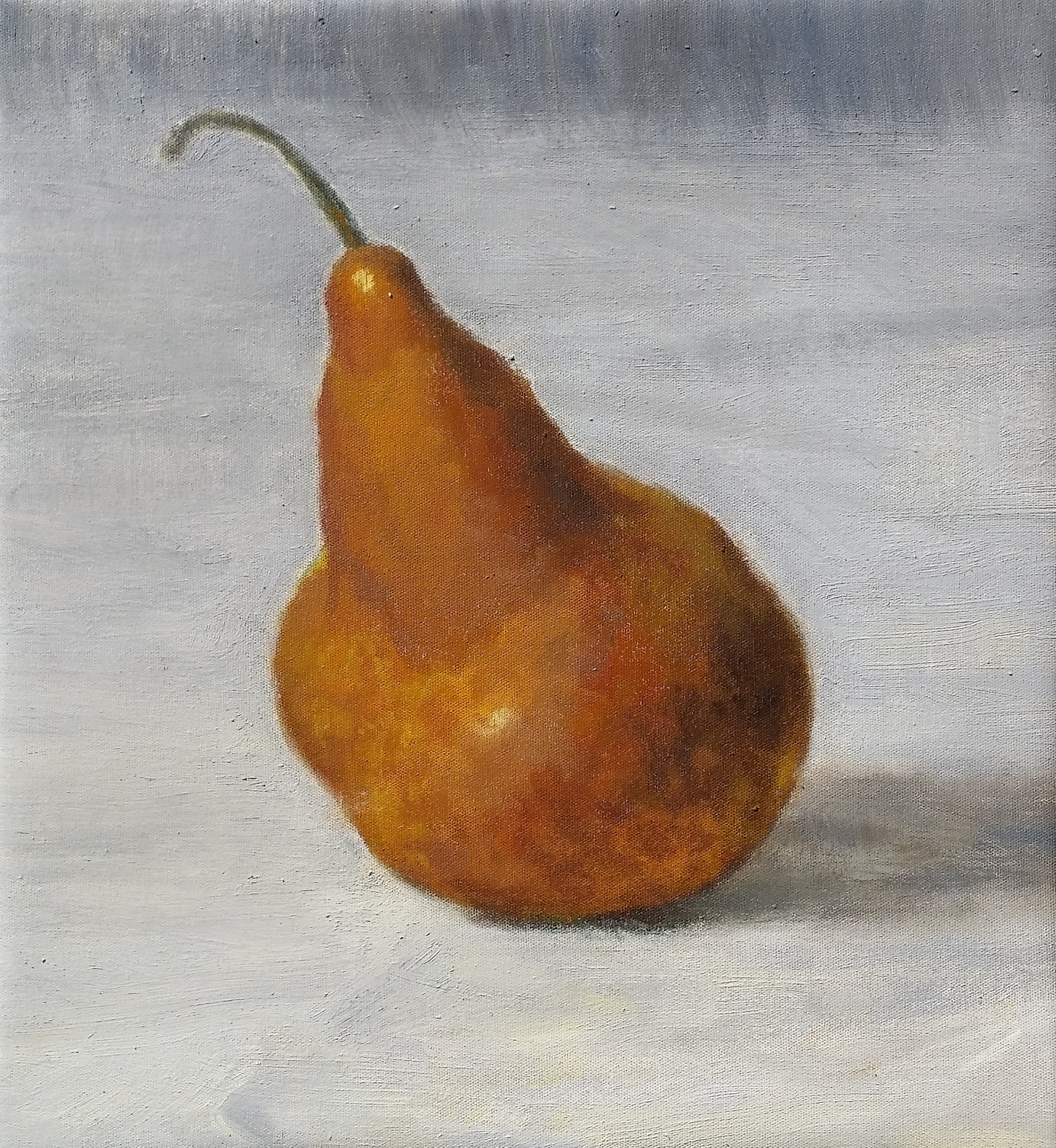 Pear,brown,oil.jpg